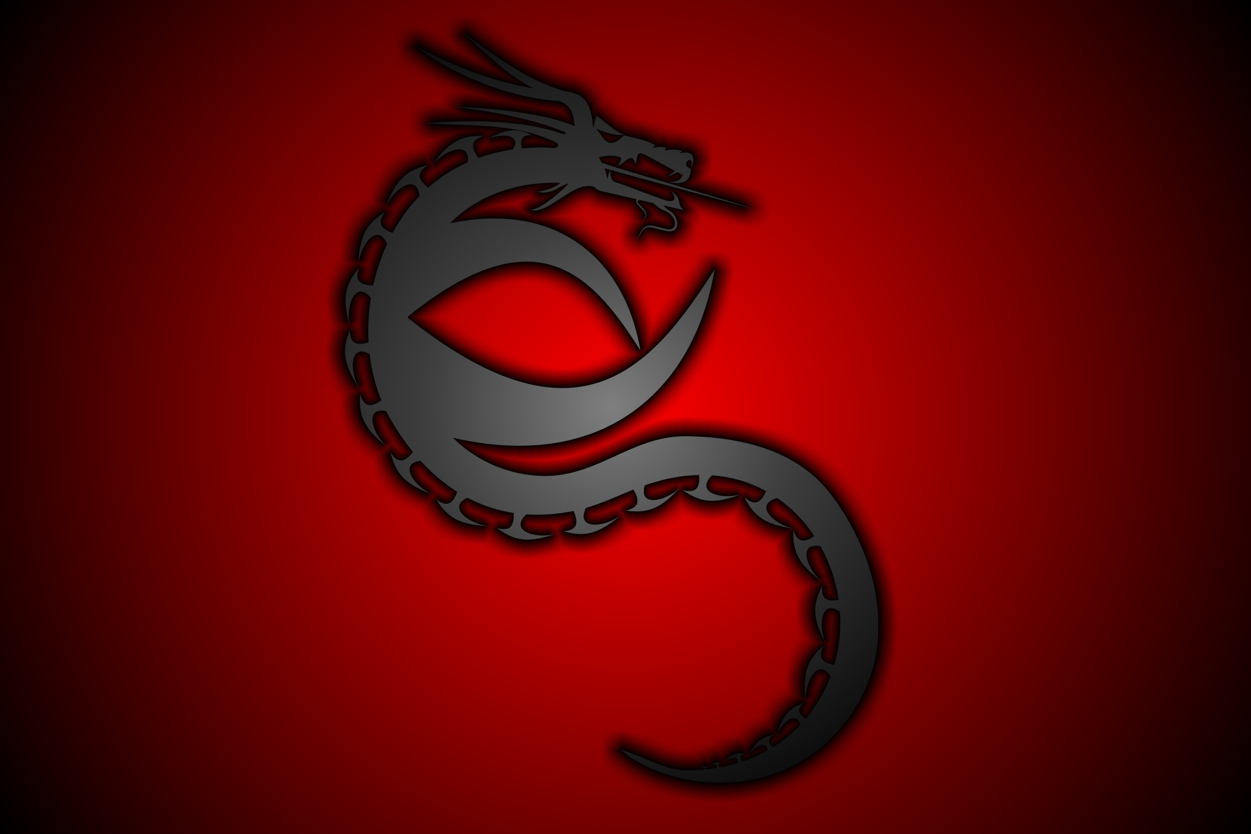 dragon wallpaper РGoogle keres̩s | Phone | Pinterest | Red dragon and  Dragons