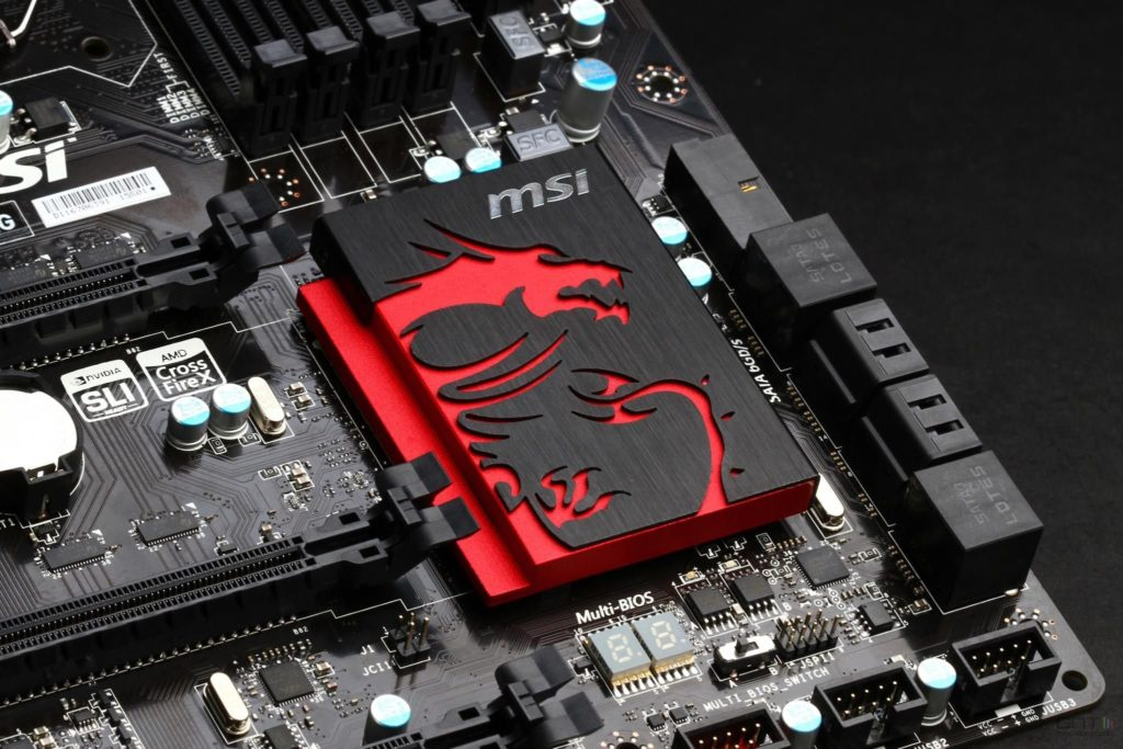 MSI Images Free Download MSI High Definition Wallpaper