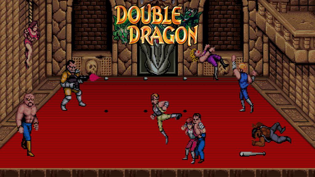 double-dragon-wallpaper.png