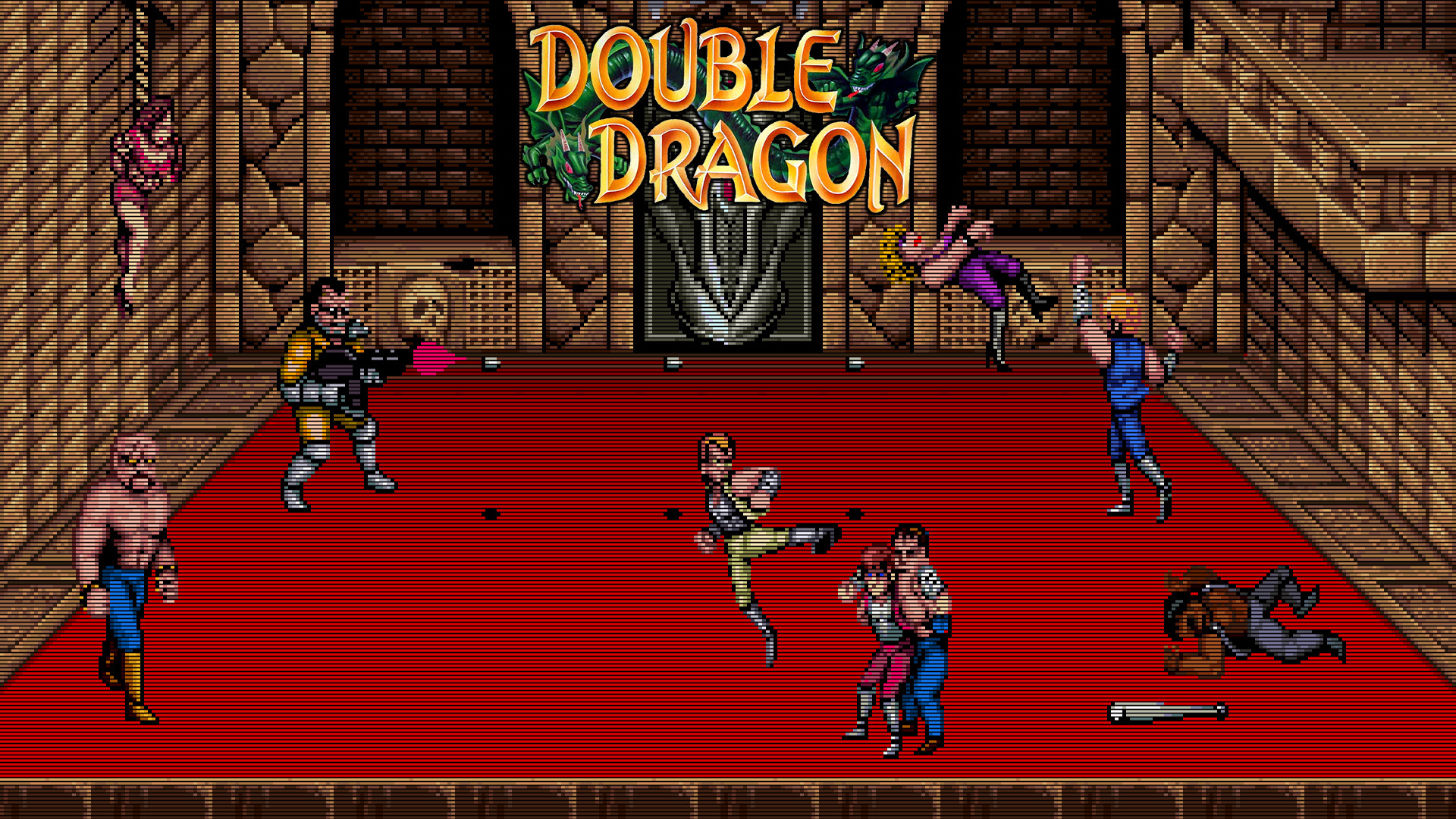 double-dragon-wallpaper.png