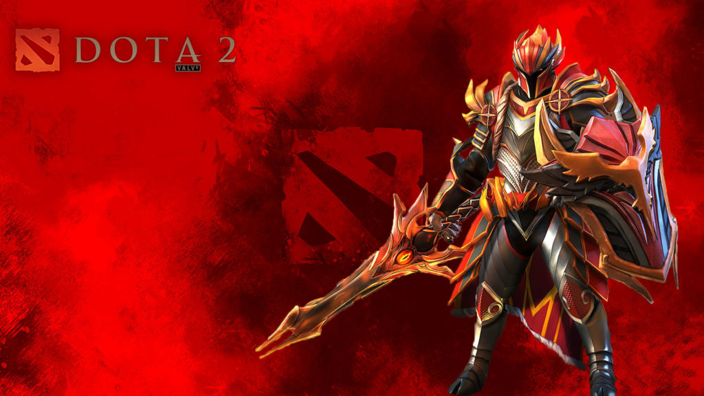 dota 2 dragon knight wallpapers iphone with high resolution wallpaper on  games category similar with 1920×1080