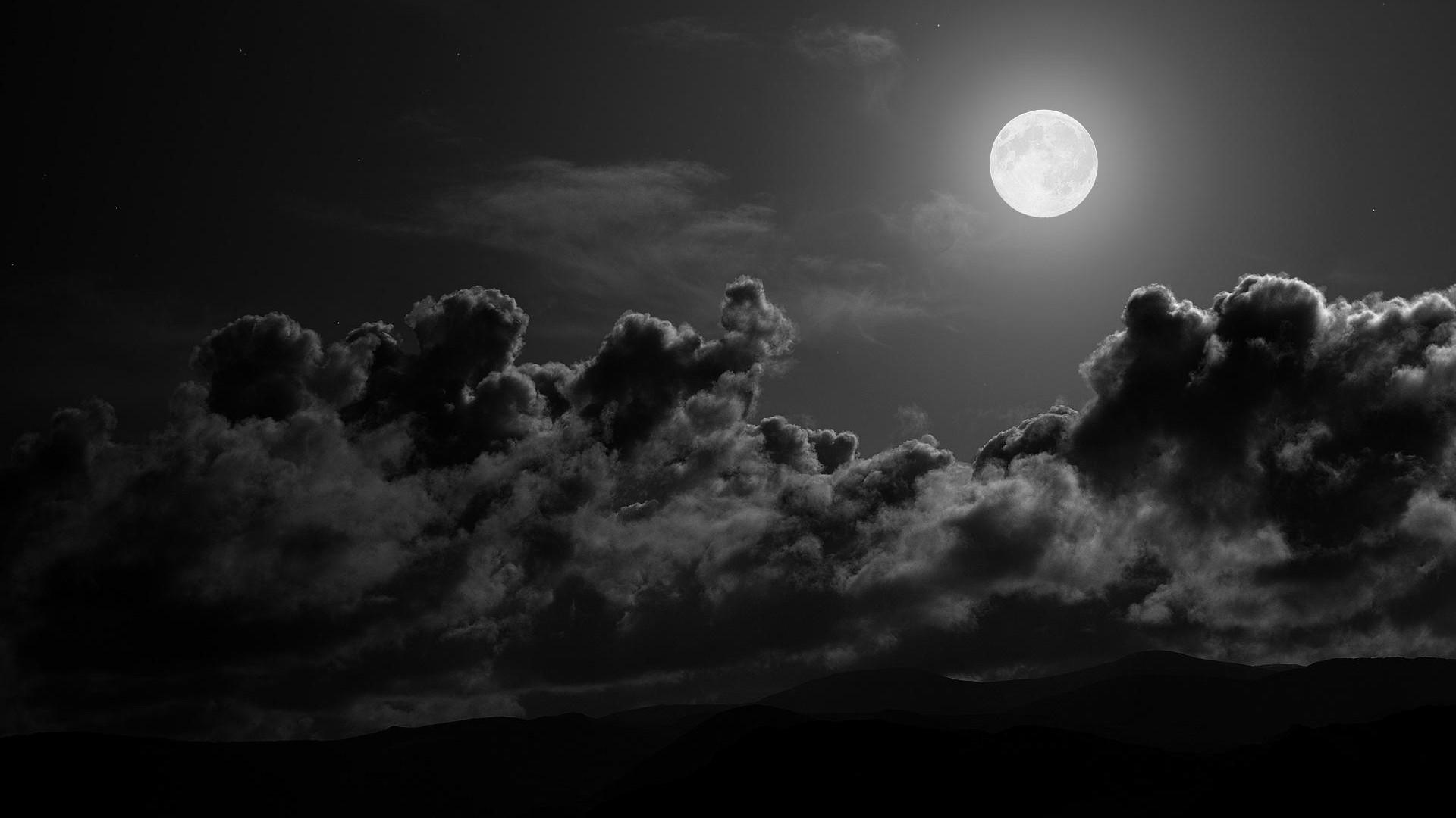Wonderful-Black-White-Background