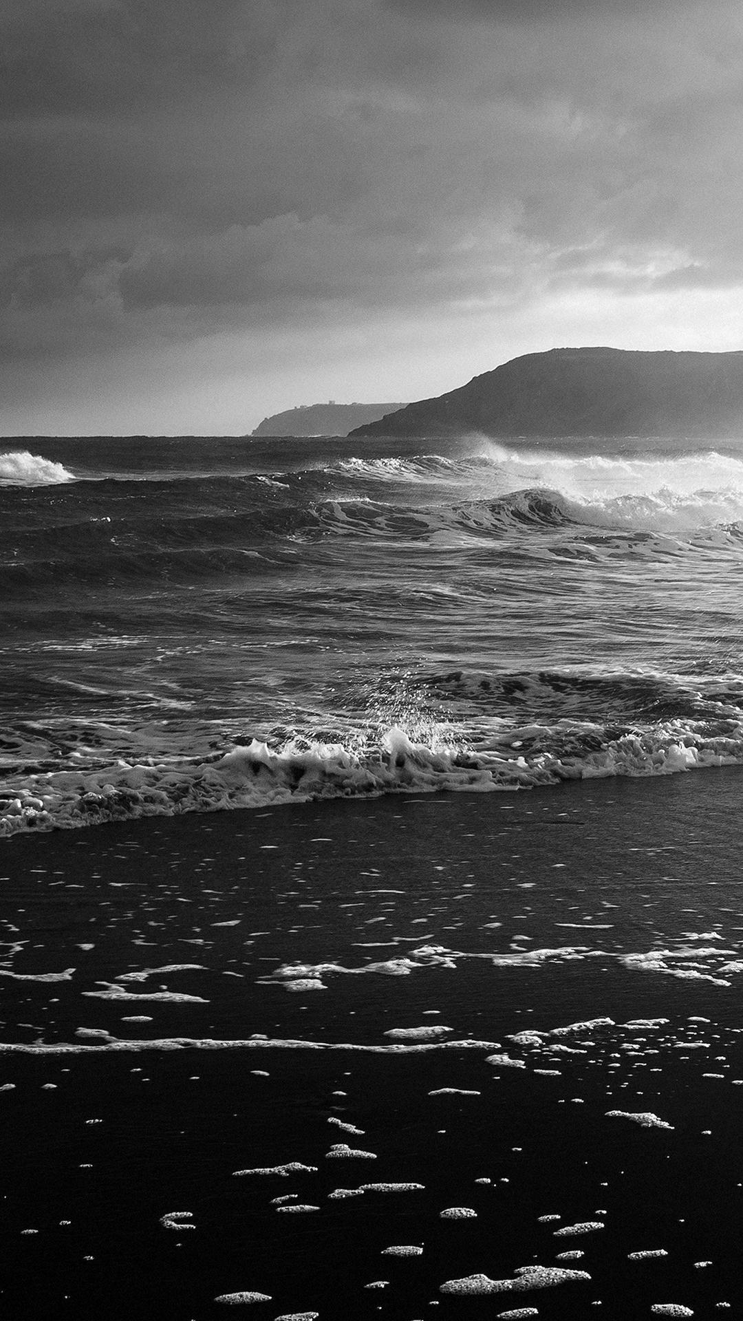 wallpaper.wiki-Beach-Costal-Nature-Sea-Water-Summer-
