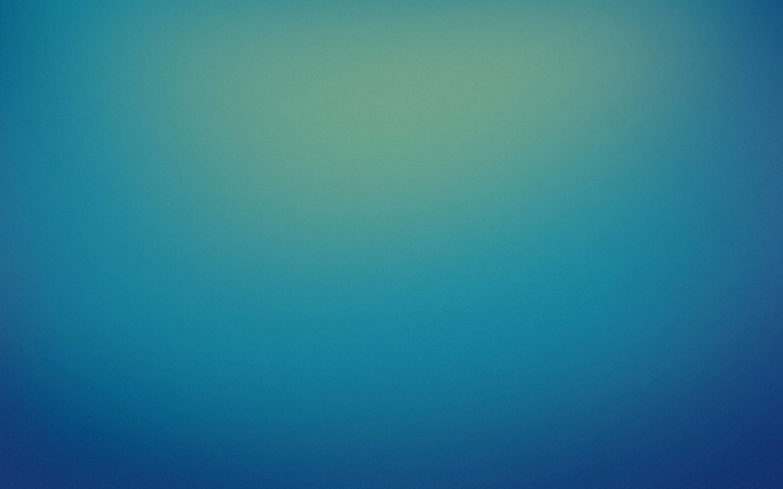 solid color wallpaper – DriverLayer Search Engine