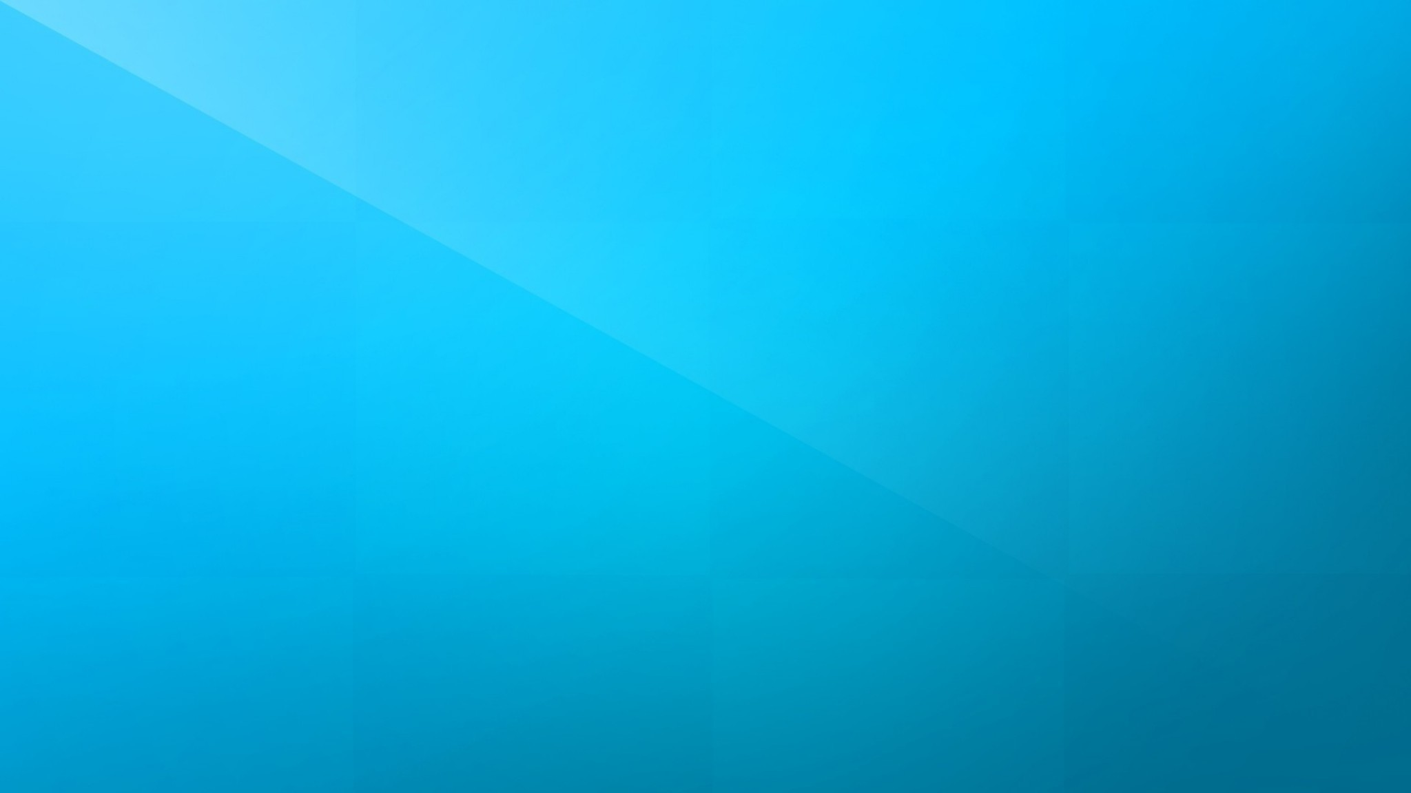 Solid Color Background 21964
