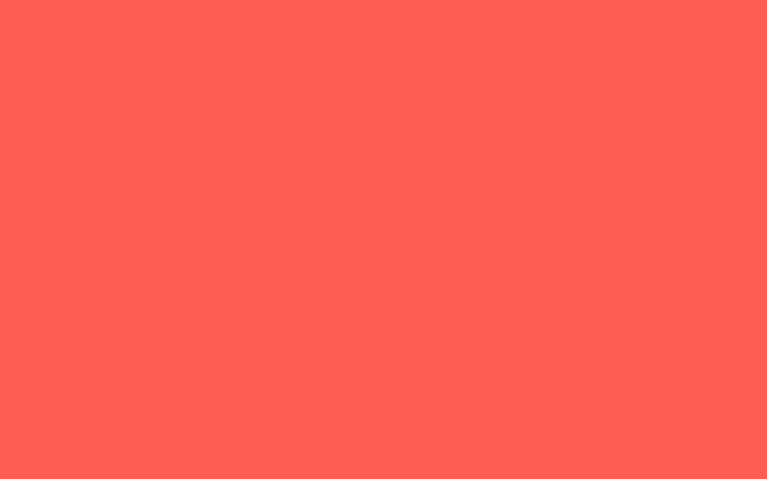 Solid Color Wallpaper Background 982