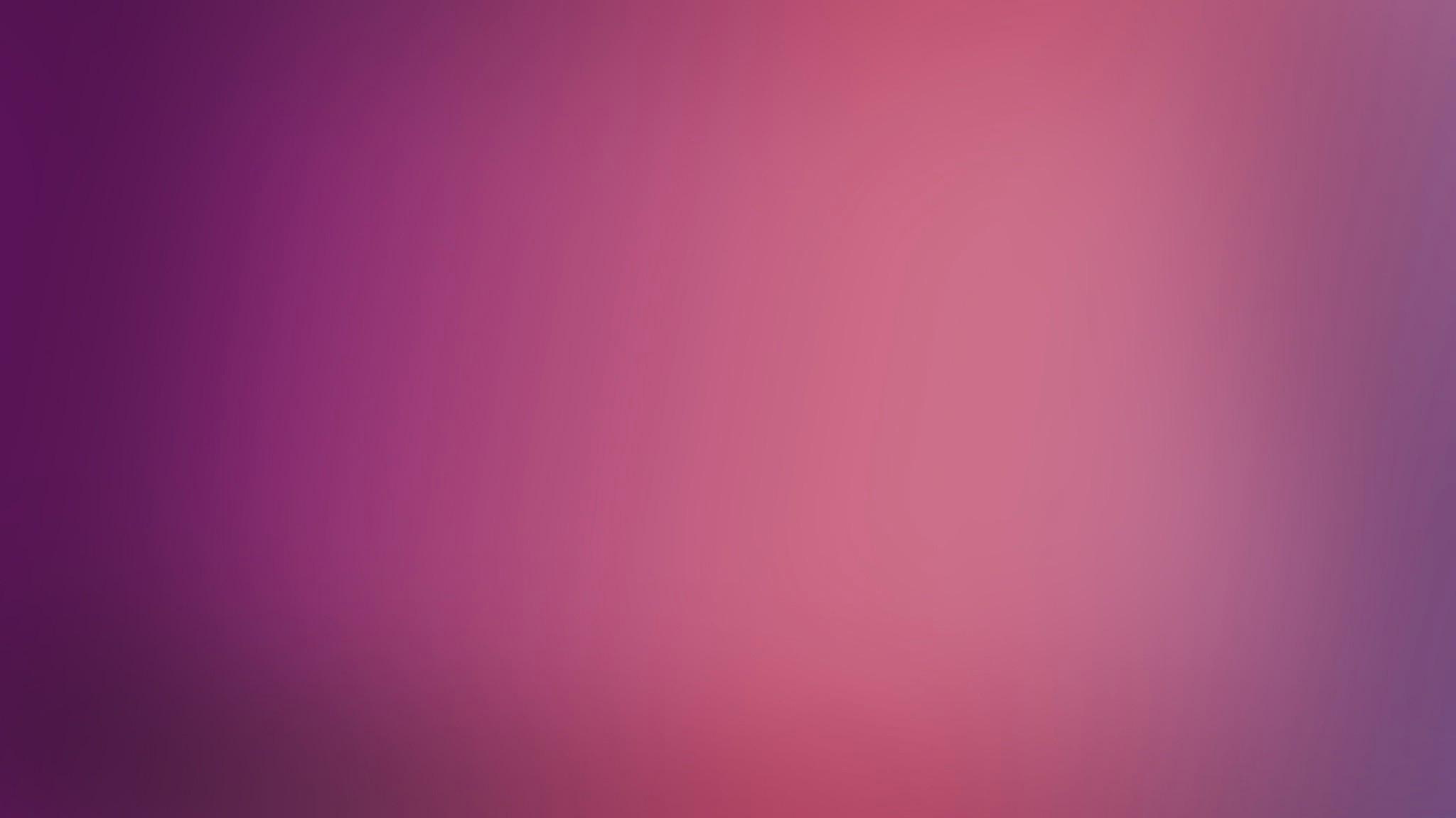Solid-Color-HD-Wallpapers-For-Desktop