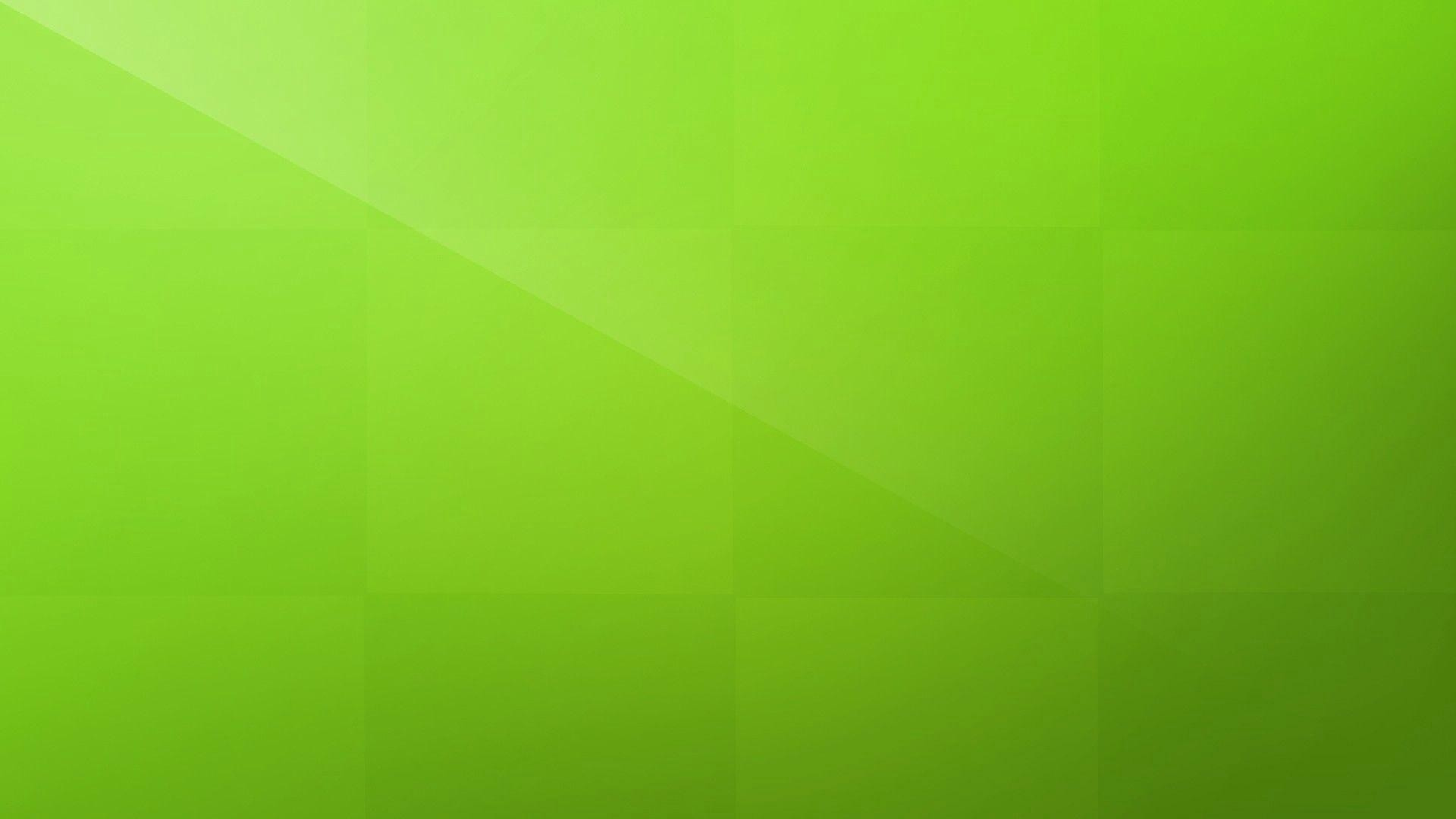 Solid-Color-Backgrounds