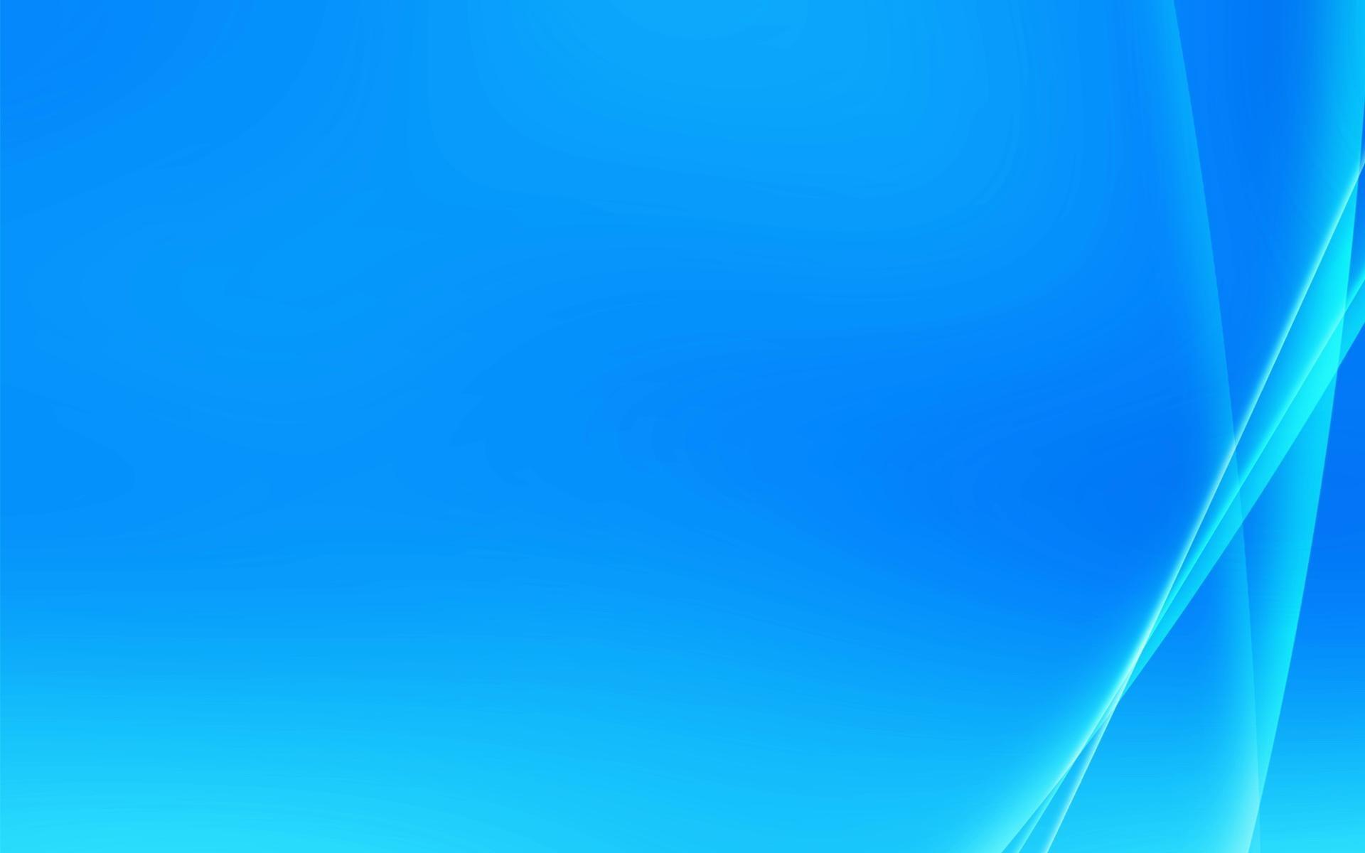 The-color-blue-wallpaper-hd