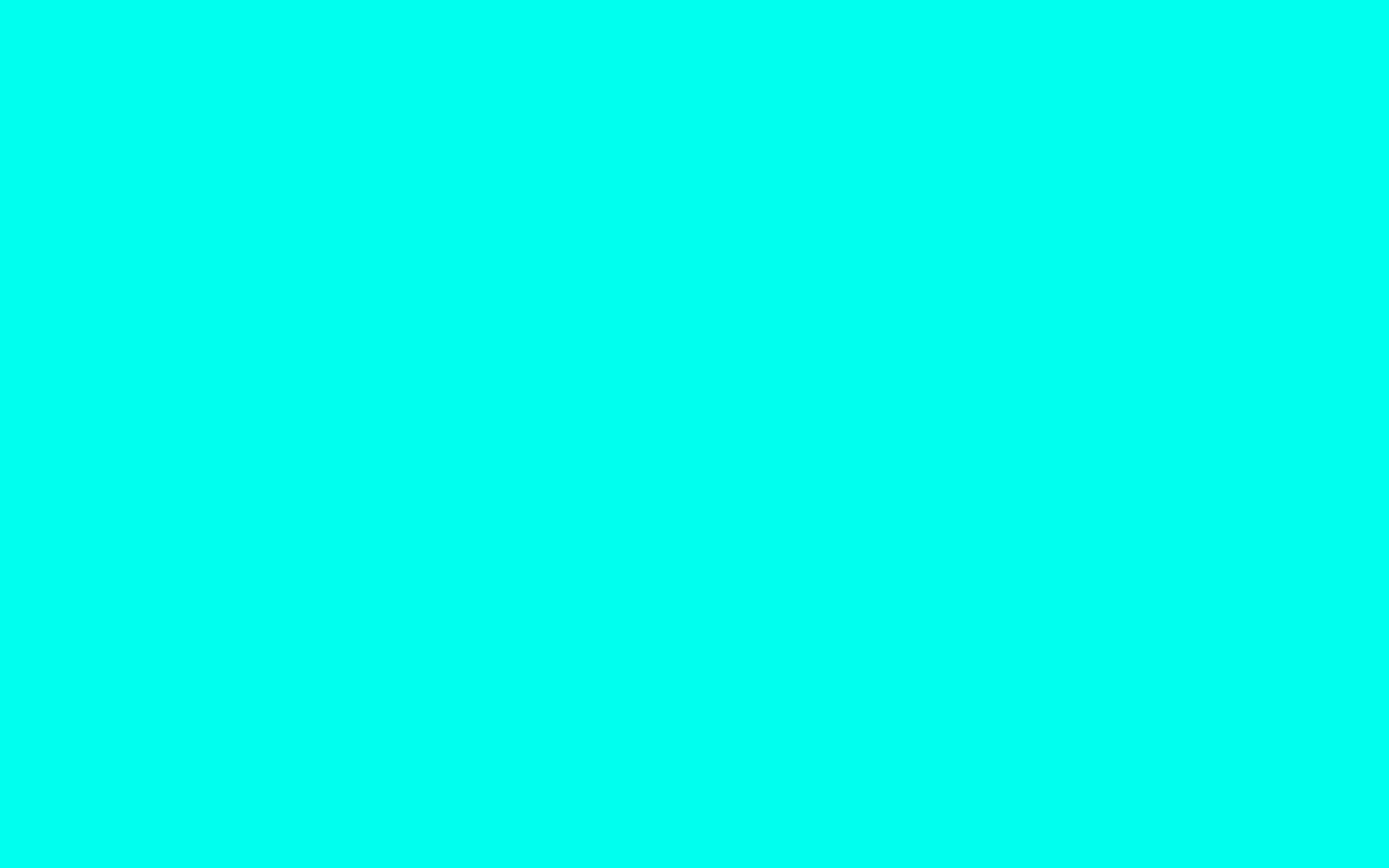 Solid Color Wallpaper HD – Wallpapercraft