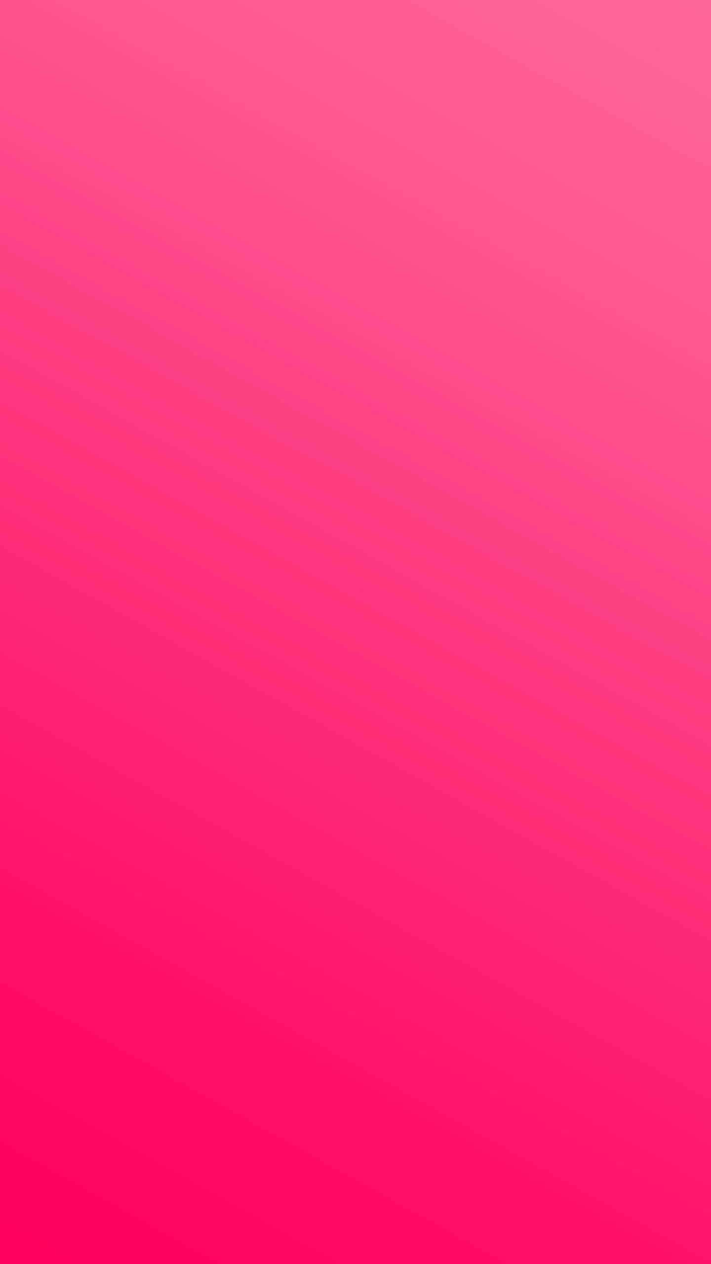Preview wallpaper pink, solid, color, light, bright 1440×2560
