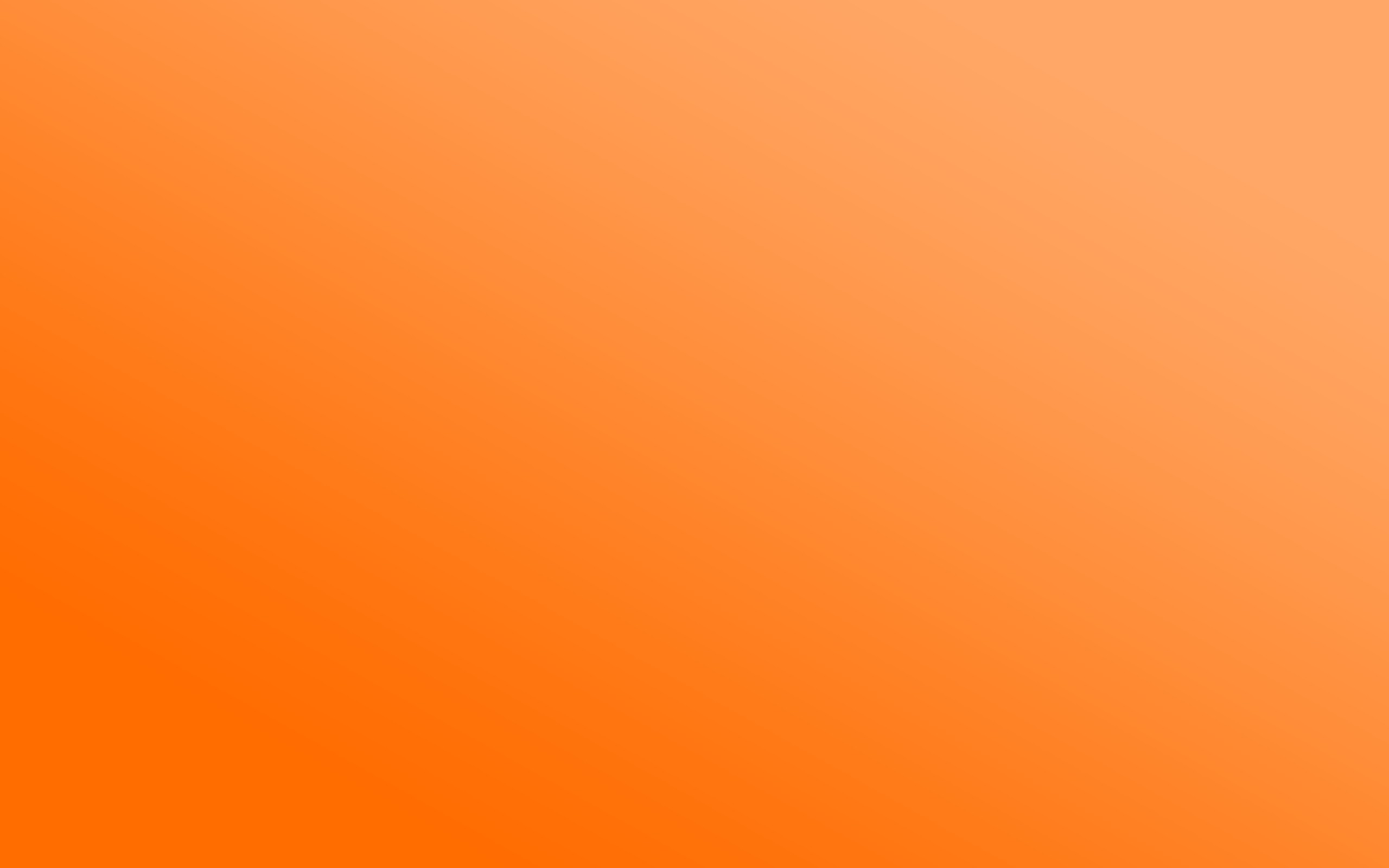 Solid Color Wallpaper 21960