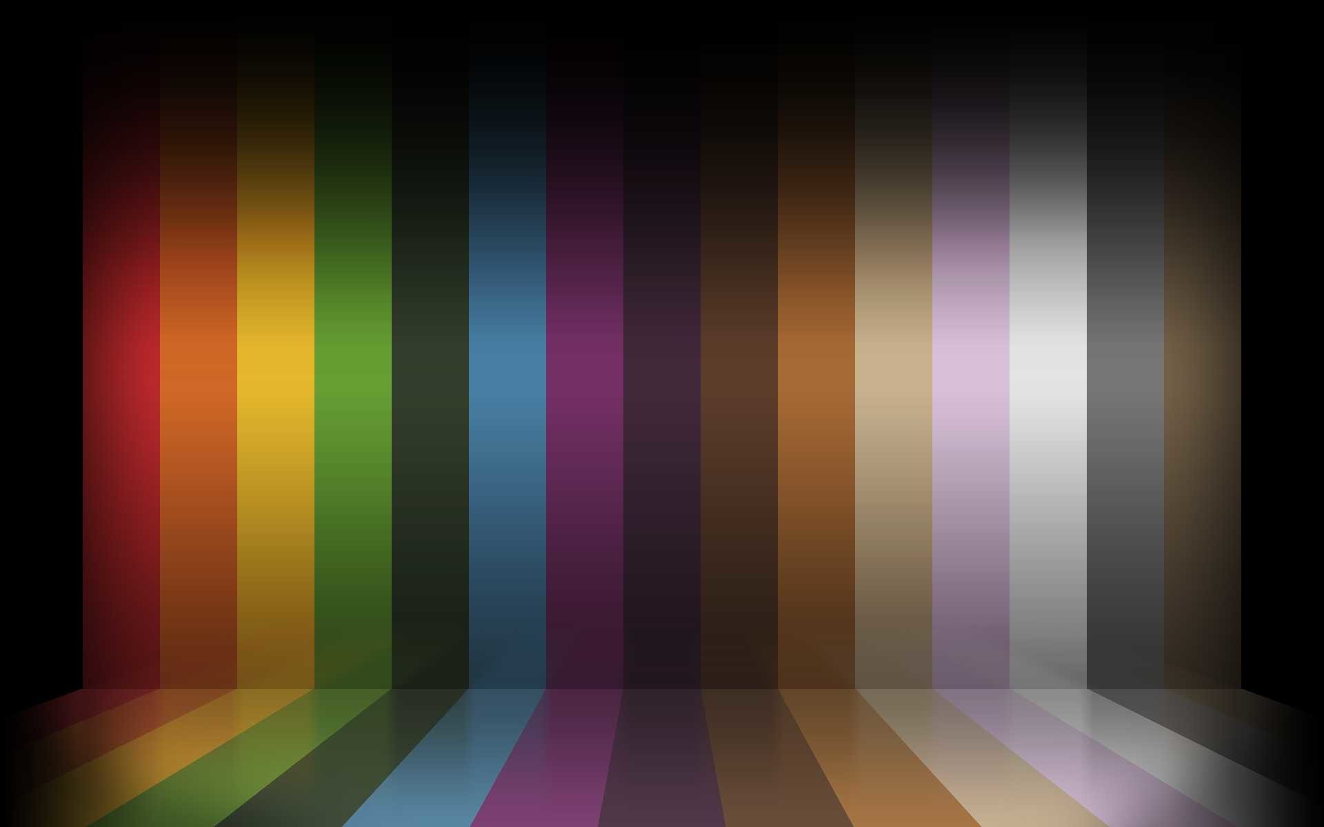 Color Wallpapers PK HQFX Wallpapers For Desktop And Mobile 1920×1200