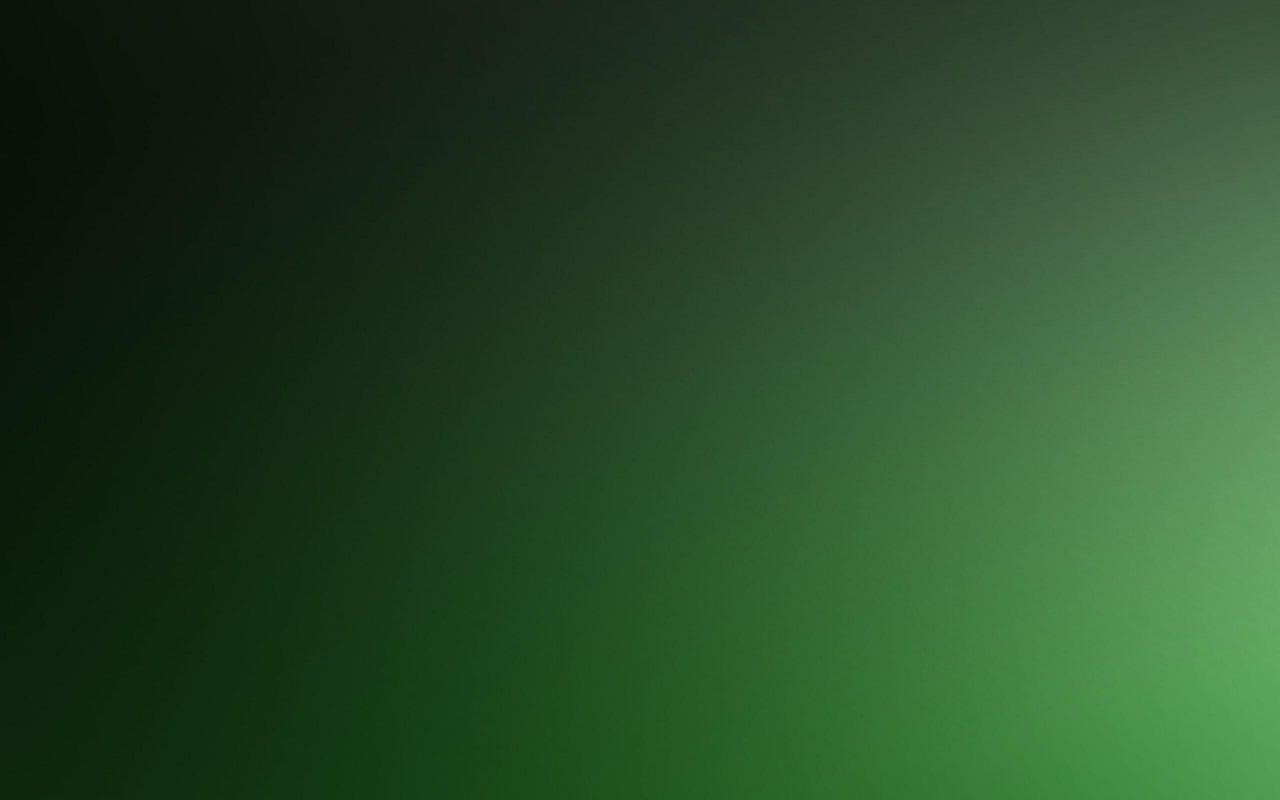 HD Background Dark Green Color Gradient Solid Bright Light .