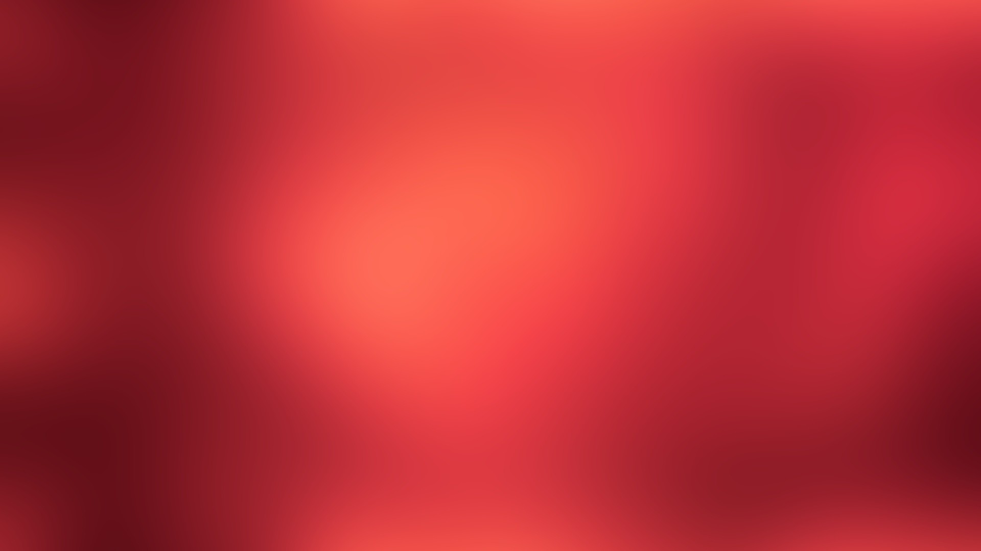 17 HD Solid Color Desktop Wallpapers For Free Download. solid