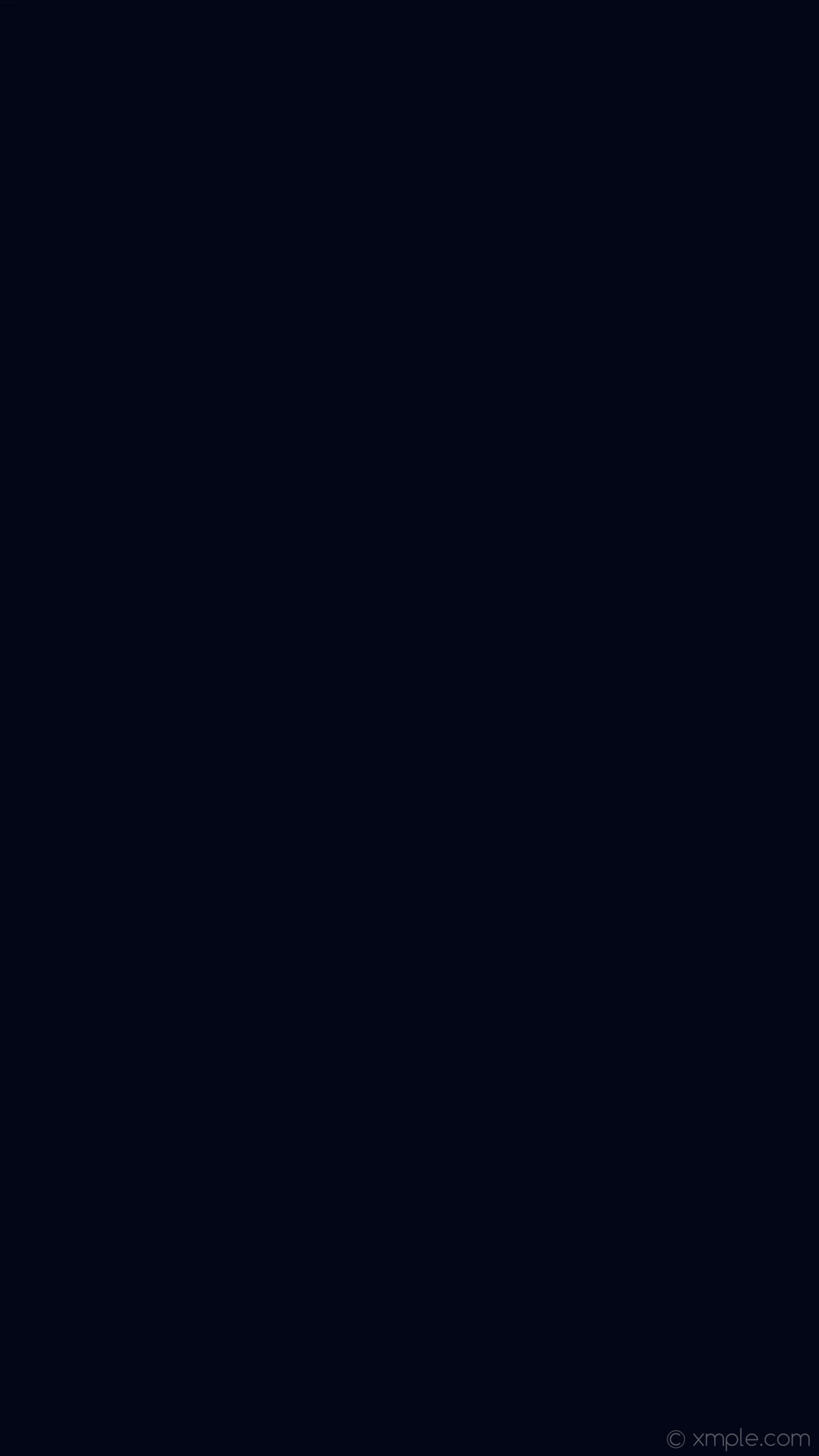 3840×2160 · 2160×3840