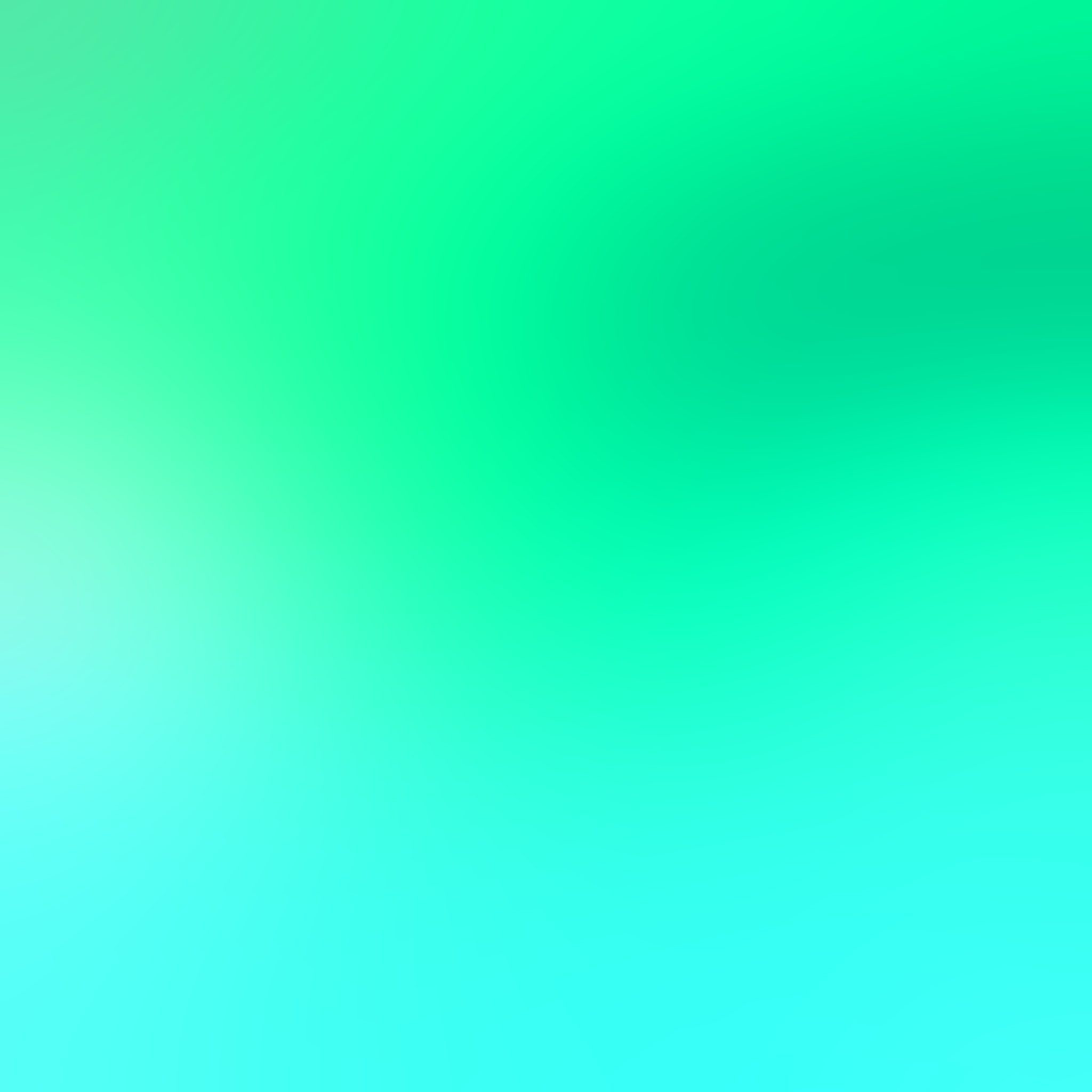 Solid Neon Colors – wallpaper.