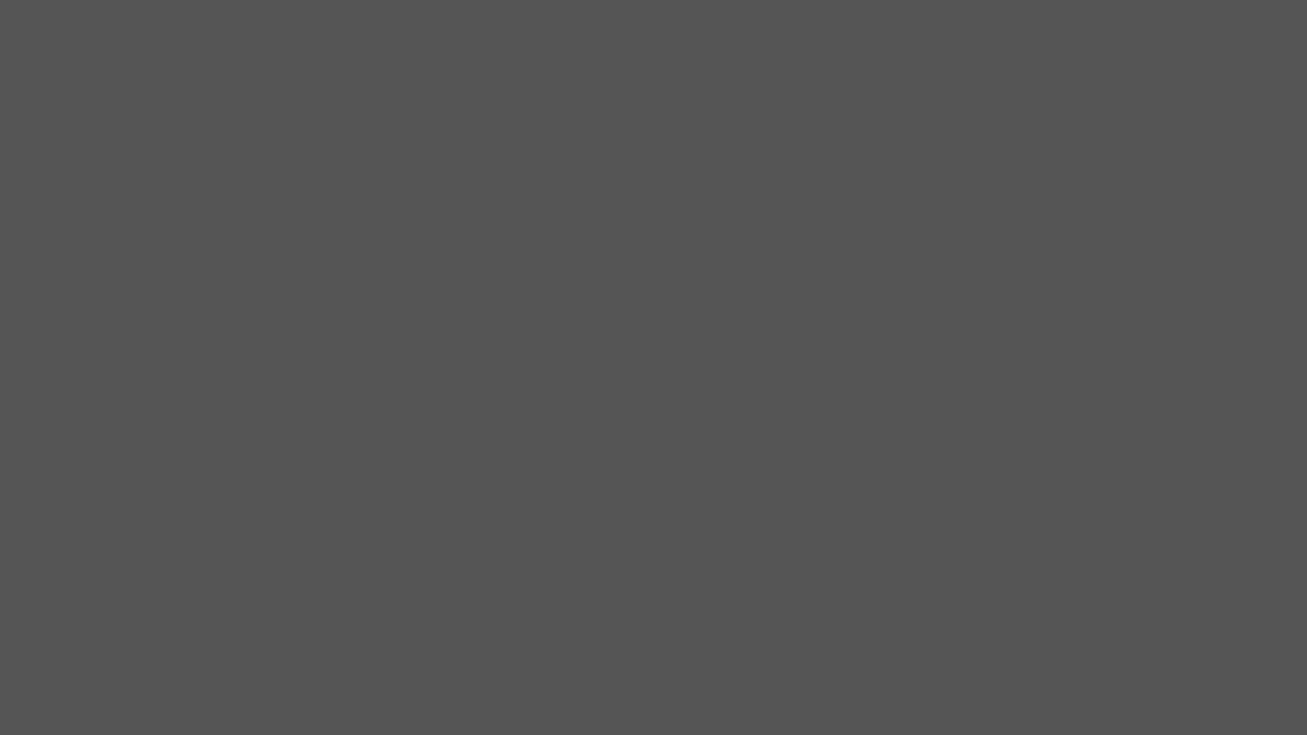 Davys Grey Solid Color Background