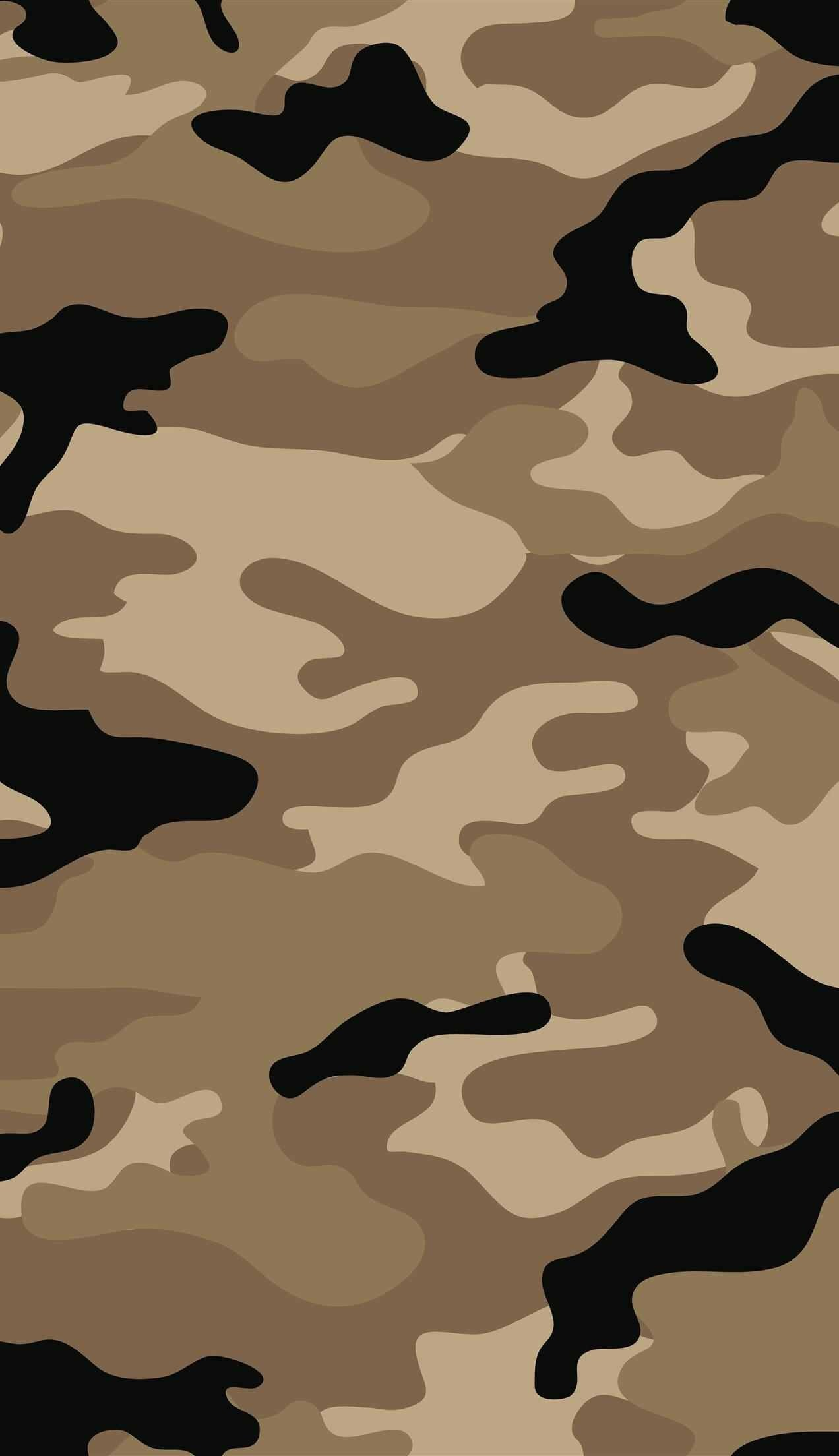 Explore Camo Wallpaper, Camouflage, and more!