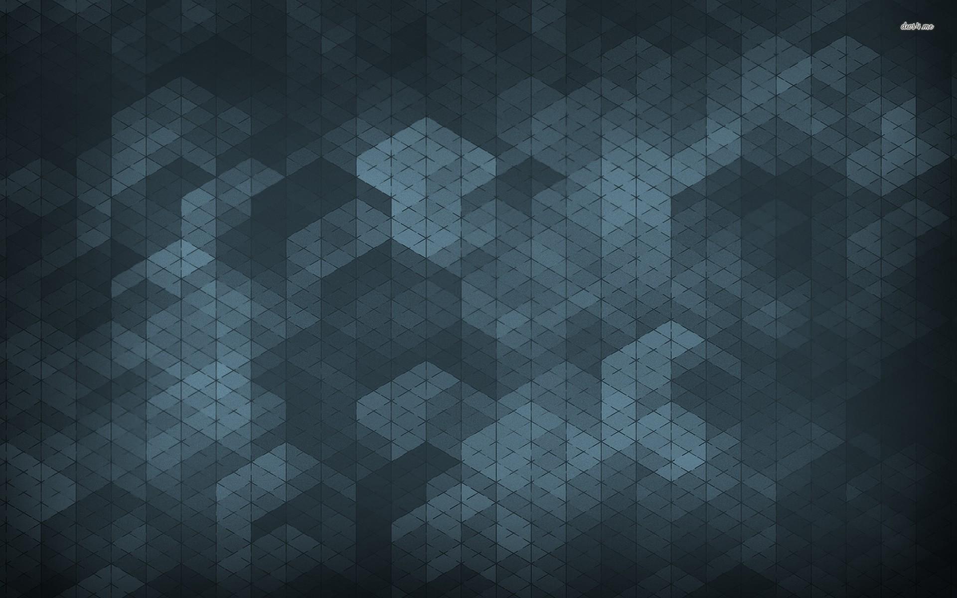 High Resolution Pattern Wallpapers Full Size – SiWallpaperHD 15012