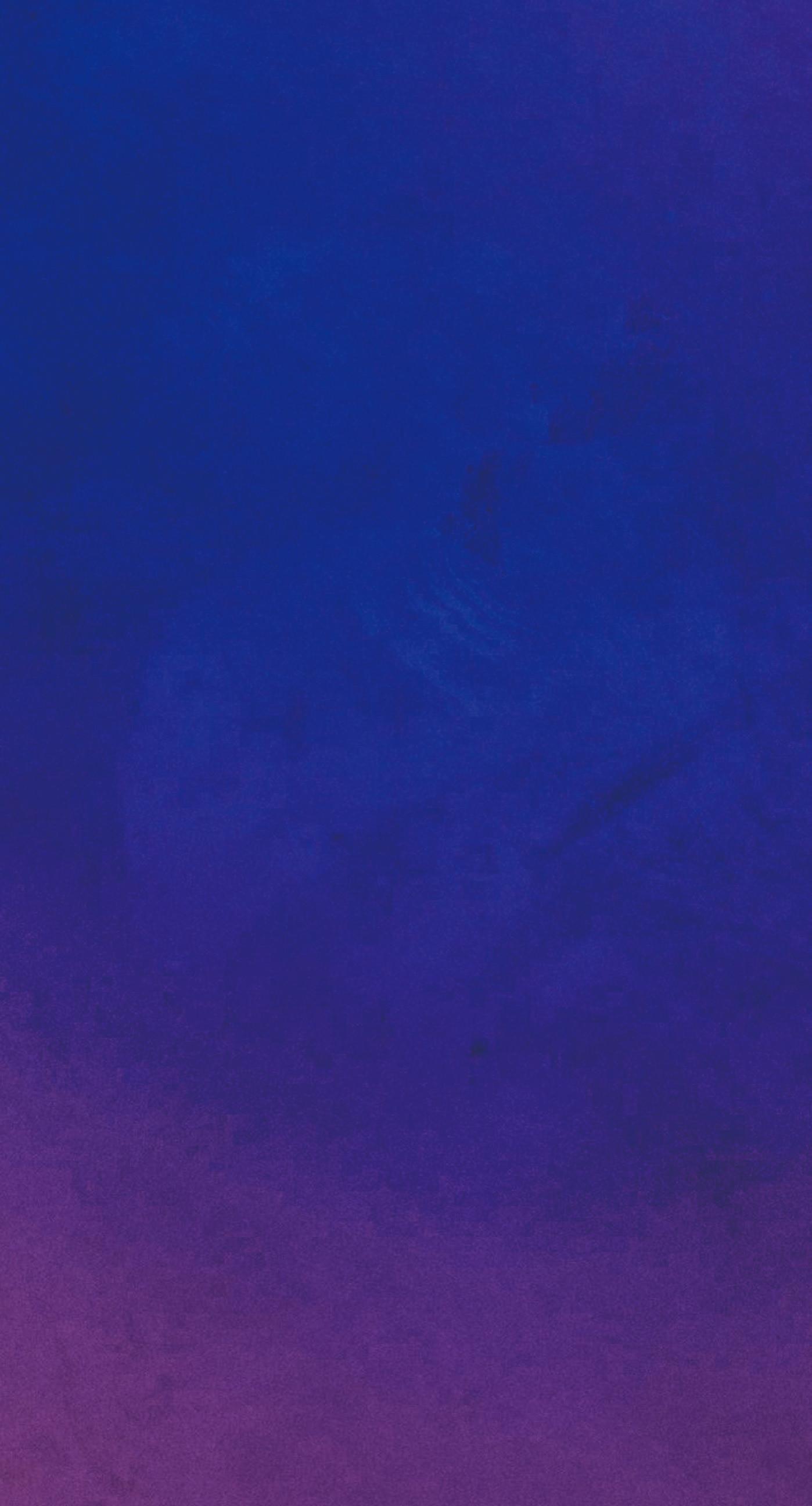 … waste paper blue purple wrinkle wallpaper sc iphone6splus …