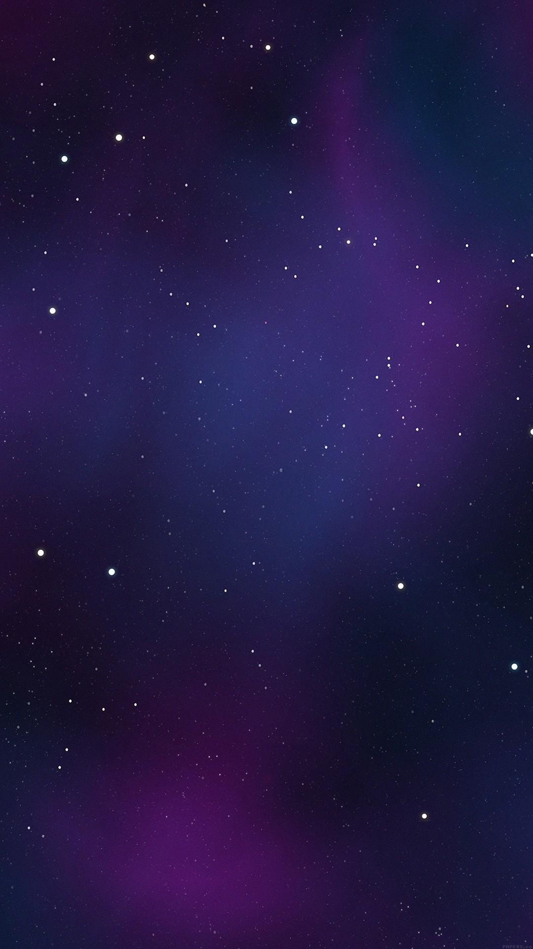 Purple Iphone Wallpaper 74e7f3af6a06072b0a385af7bcd64386 Purple Iphone  Wallpaper Briar Rose Space Purple Art iphone 6 wallpaper ilikewallpaper_com  …