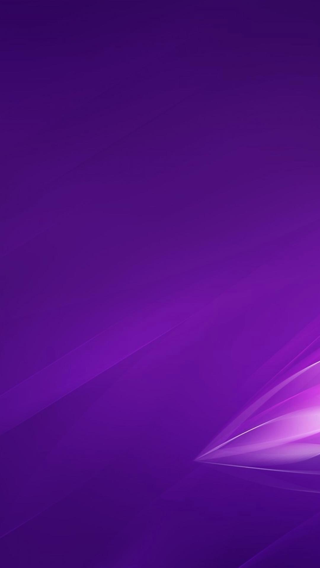 … ilikewallpaper_com Purple Wallpaper For Iphone purple wallpaper for  iphone HD5 …