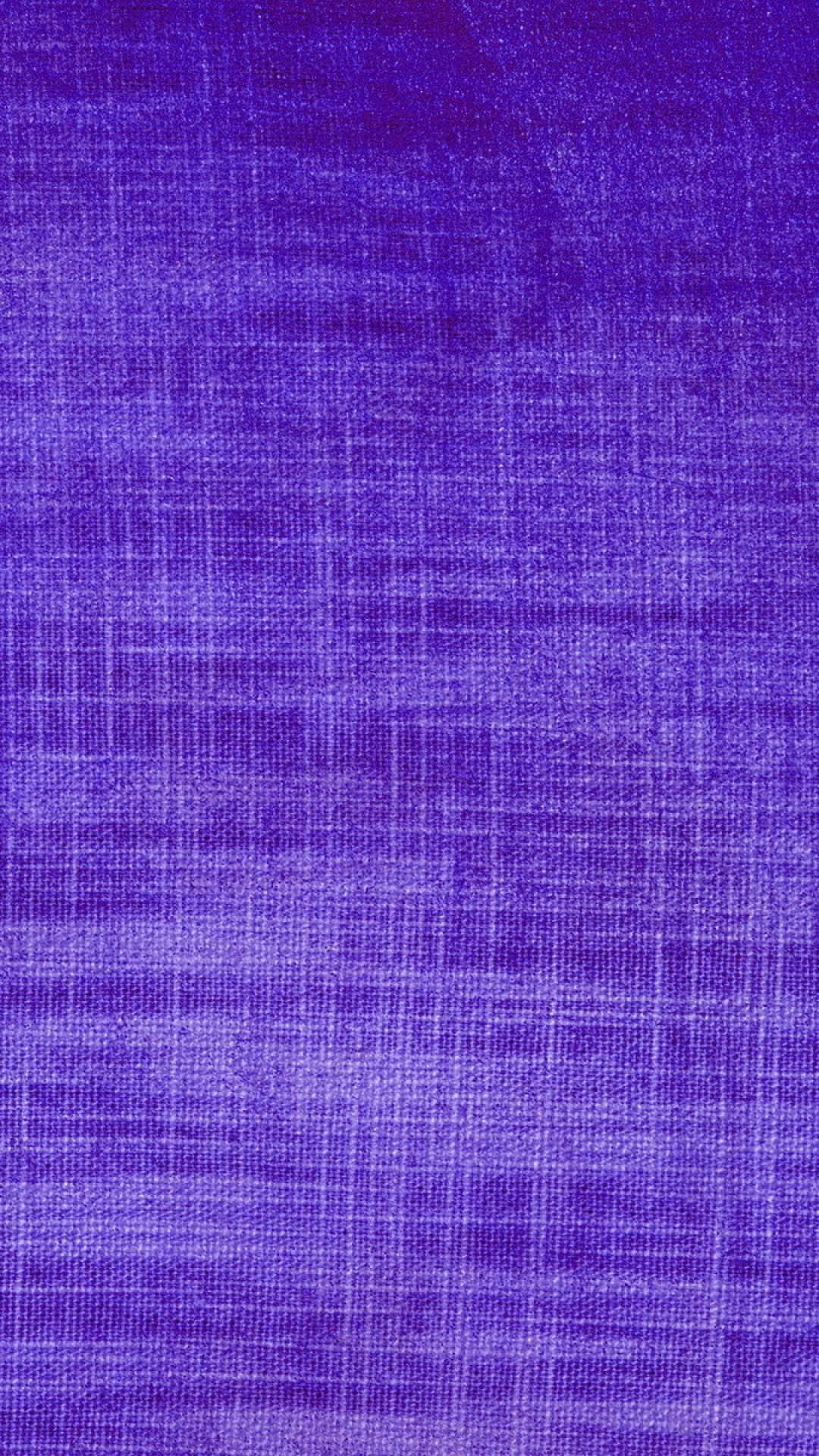purple-iphone-wallpaper1-338×600