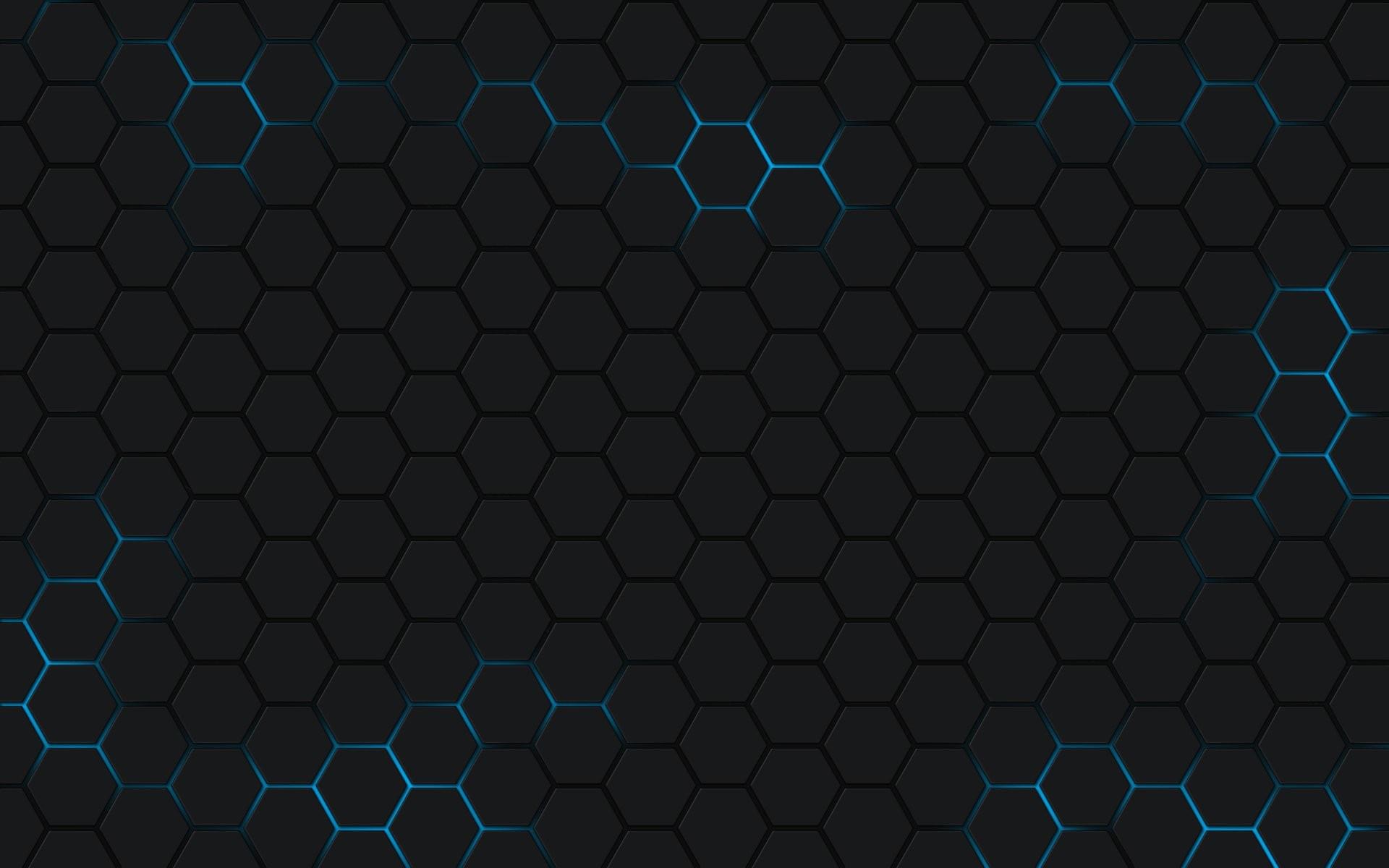 HD Wallpaper   Background ID:359057