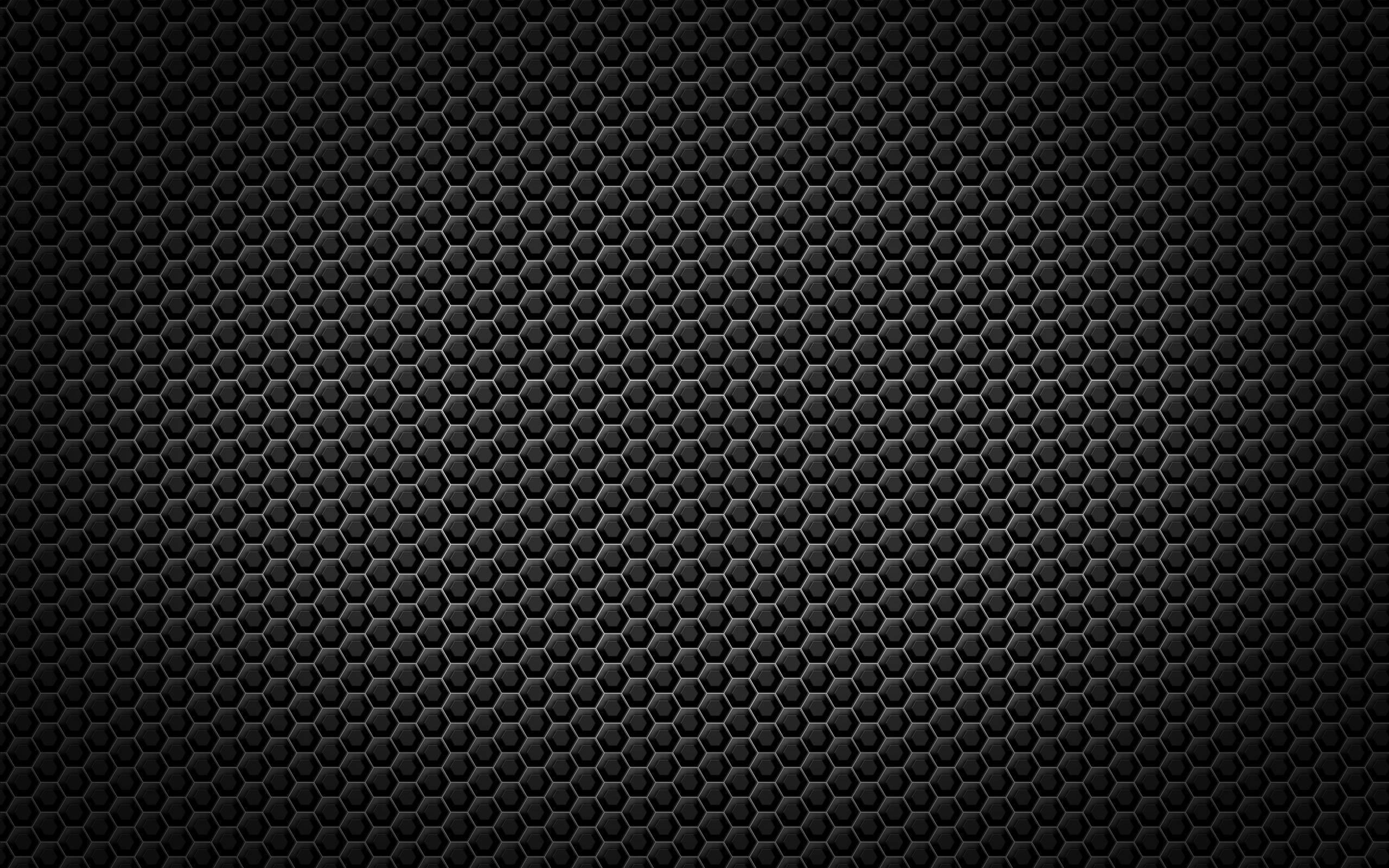 Hexagon Wallpapers – Full HD wallpaper search
