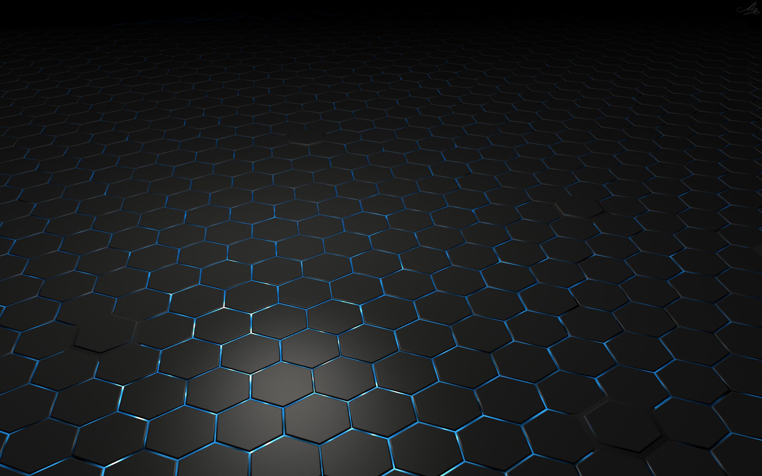 hexagon wallpapers hexagon backgrounds pattern hexagon wallpapers