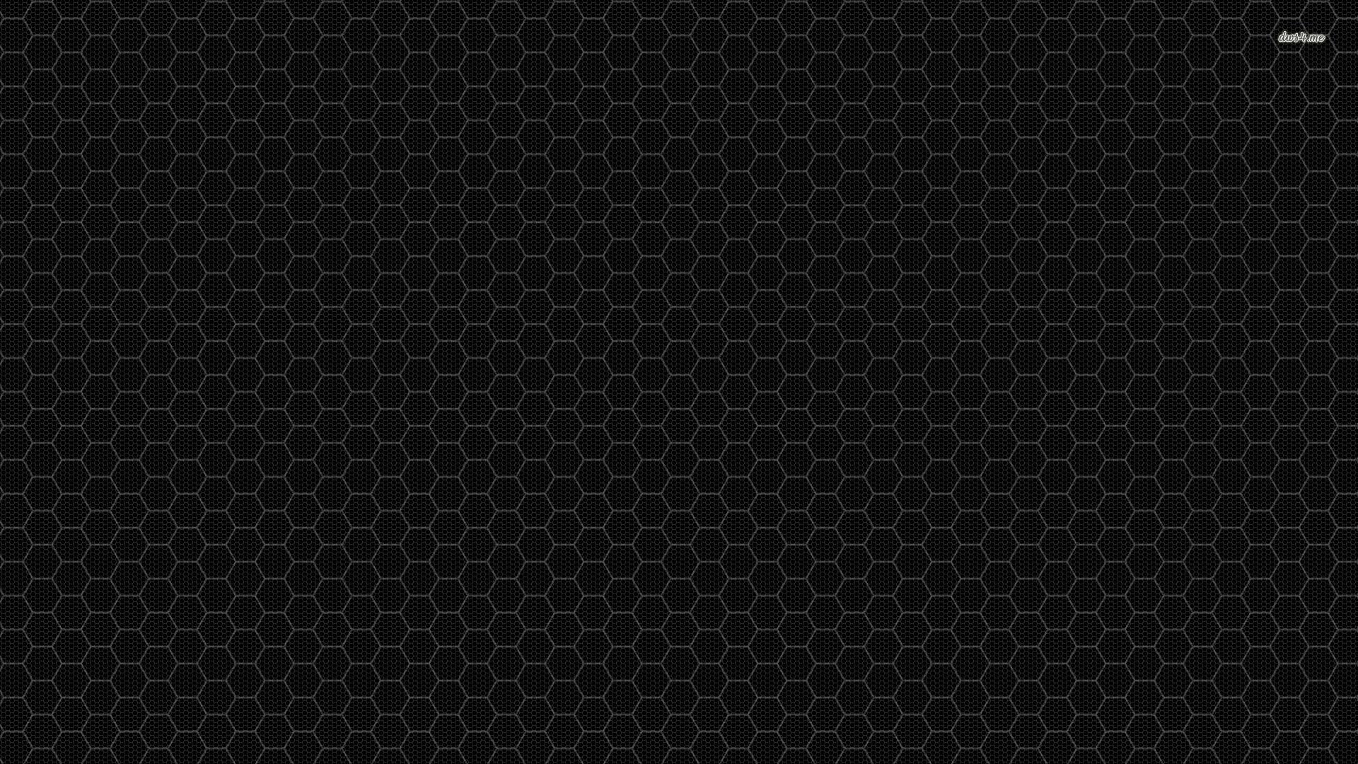 Hexagonal Pattern wallpaper – 679981