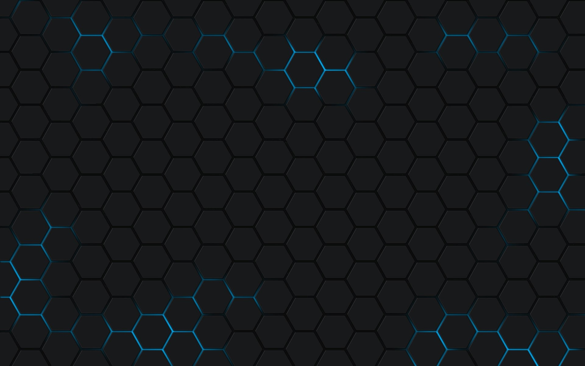 HD Wallpaper | Background ID:359057