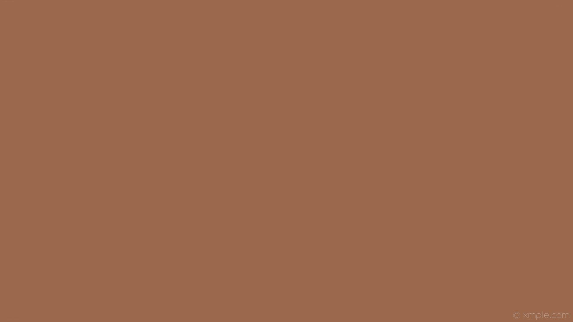 Solid Orange Wallpaper, HQ Definition Desktop Photos (45 ) | NM.CP .
