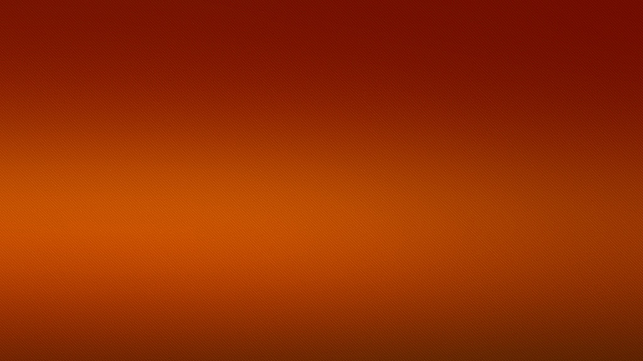 Preview wallpaper solid, color, bright, lines 2048×1152