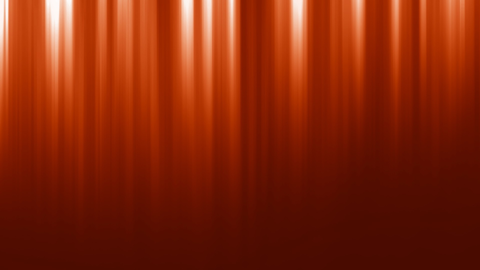Preview wallpaper line, vertical, white, solid 1920×1080