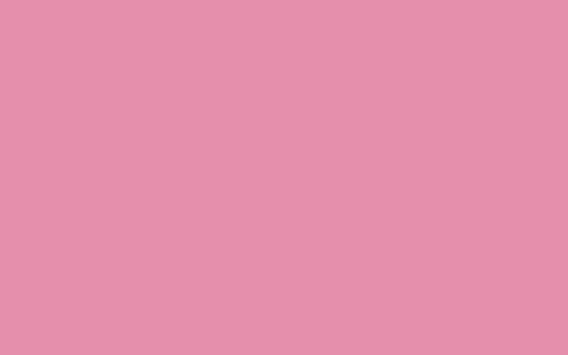 Solid Colors Pink · Orange …