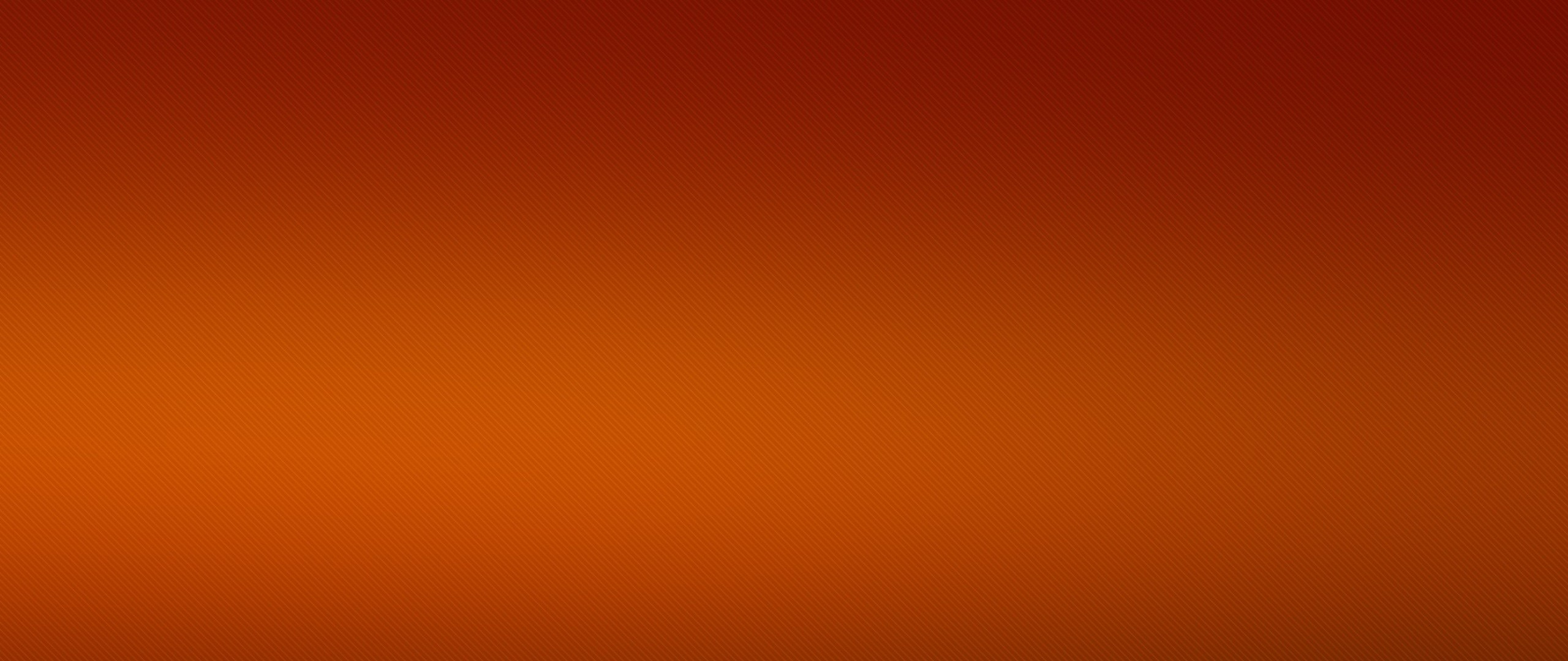 Wallpaper solid, color, bright, lines