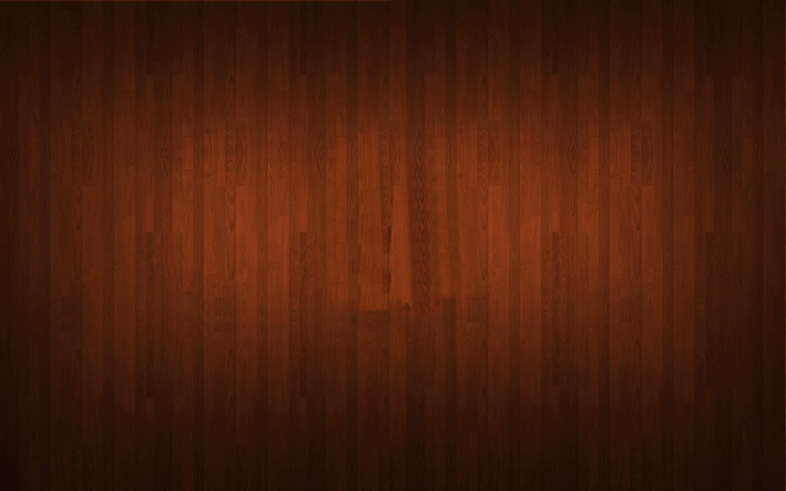 Preview wallpaper wooden, solid, dark, brown 2560×1600
