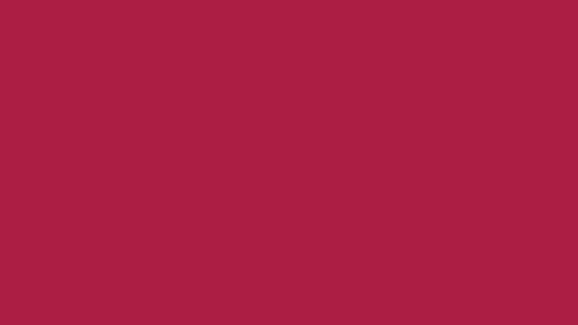 French Wine Solid Color Background