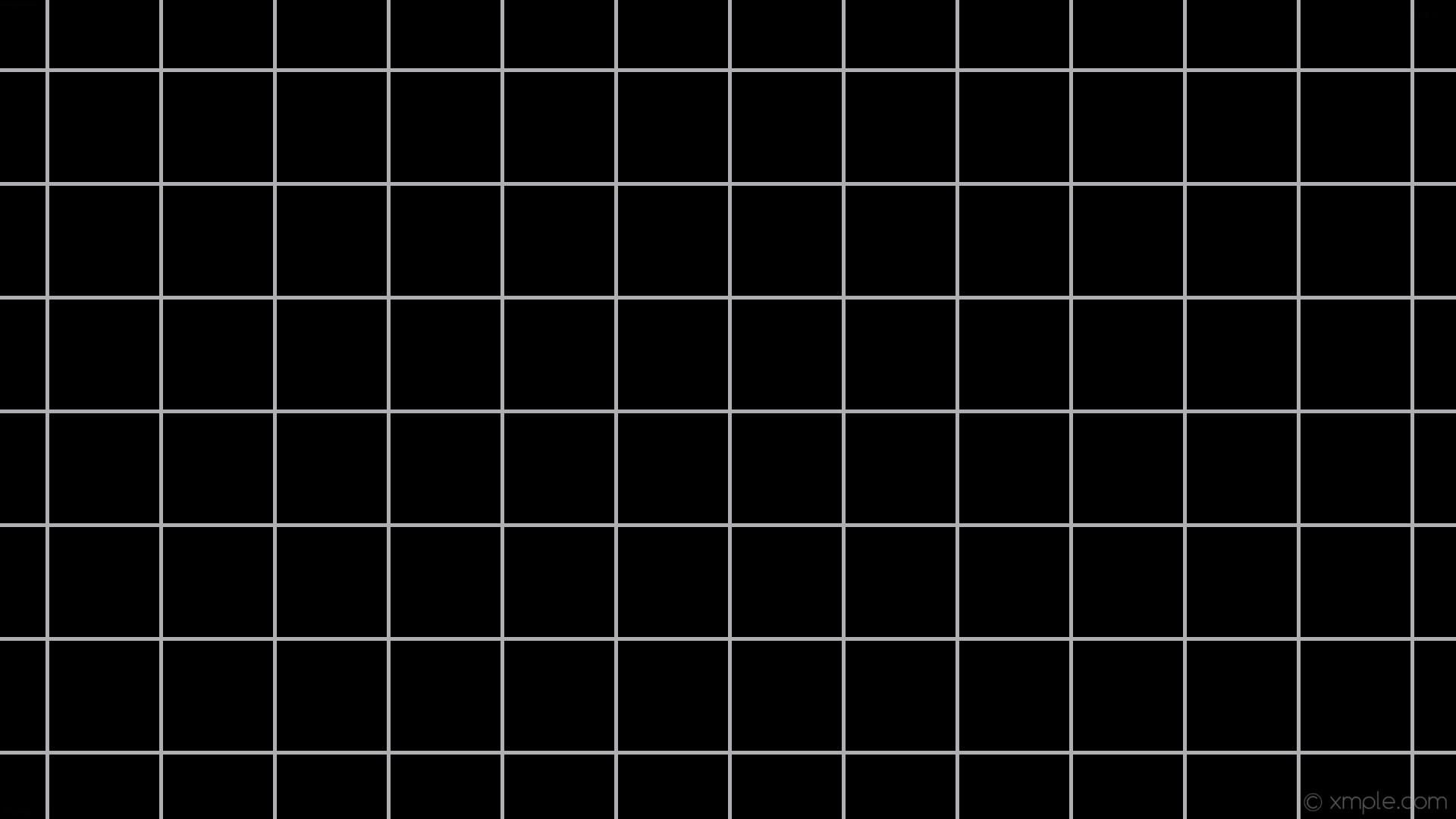 wallpaper graph paper white black grid ghost white #000000 #f8f8ff 0° 5px  150px