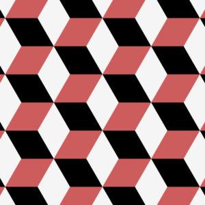Red White Black