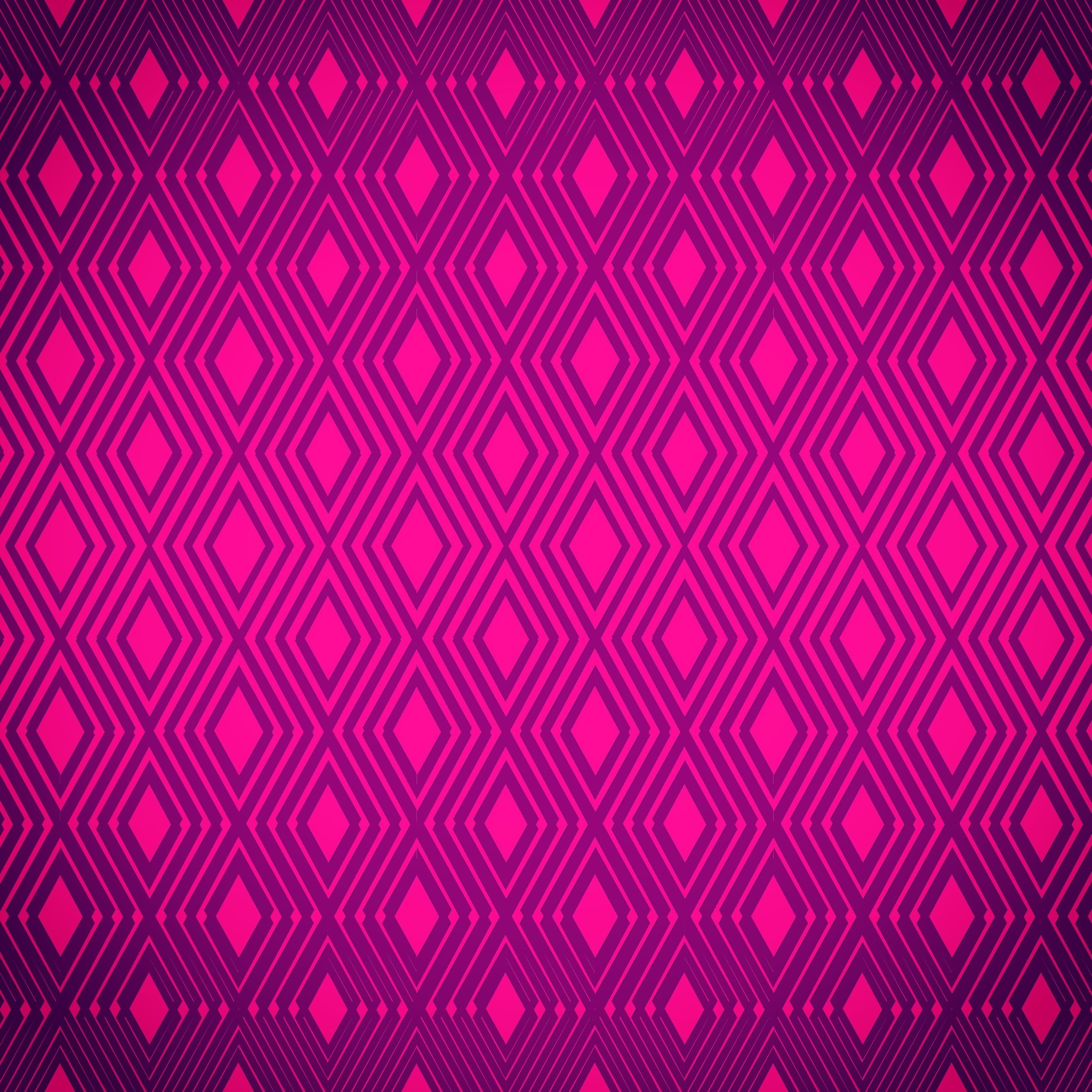 Bright Pink. Tap to see more girly pink wallpapers for iPhone, iPad &  Android