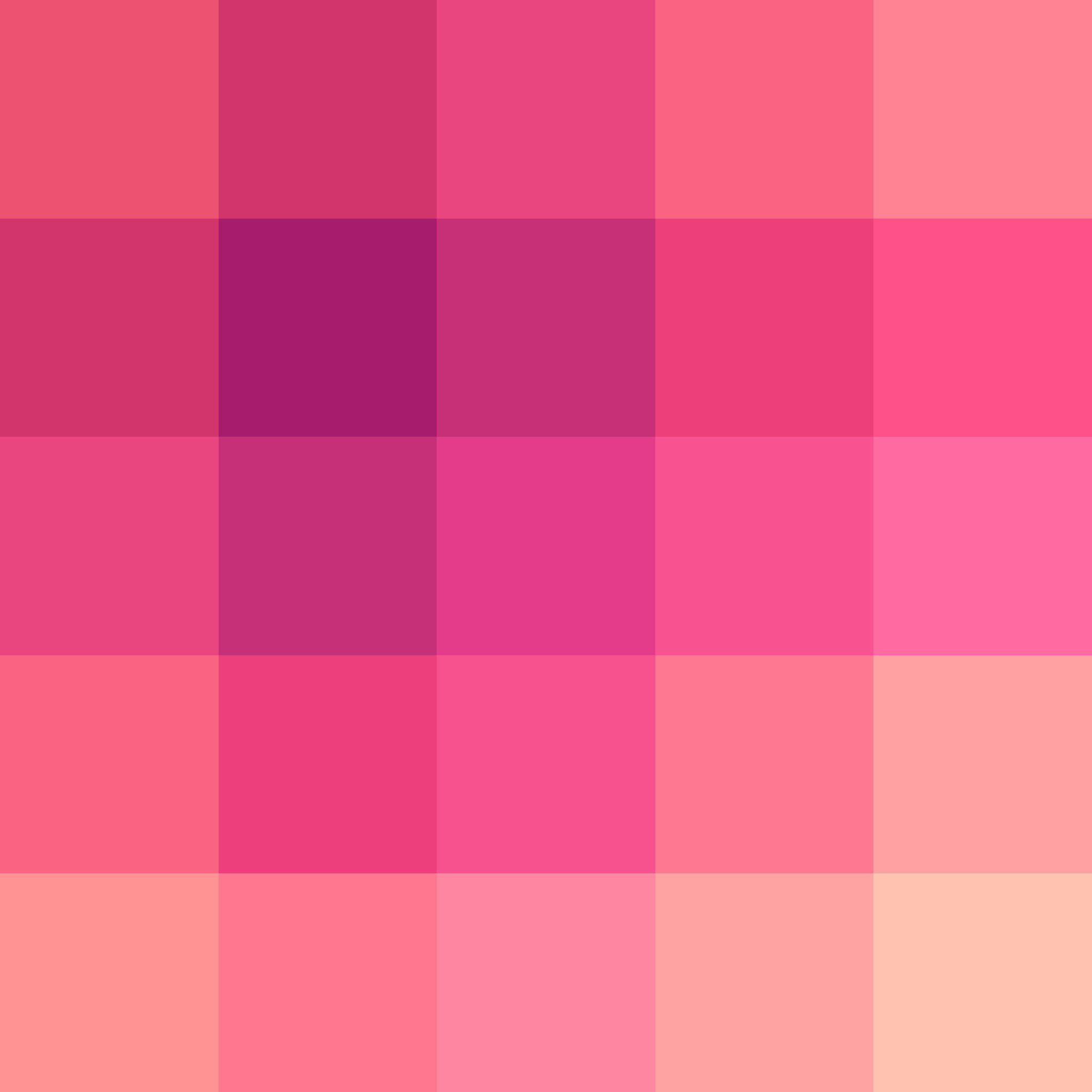 Square Pink. Tap to see more girly pink wallpapers for iPhone, iPad &  Android