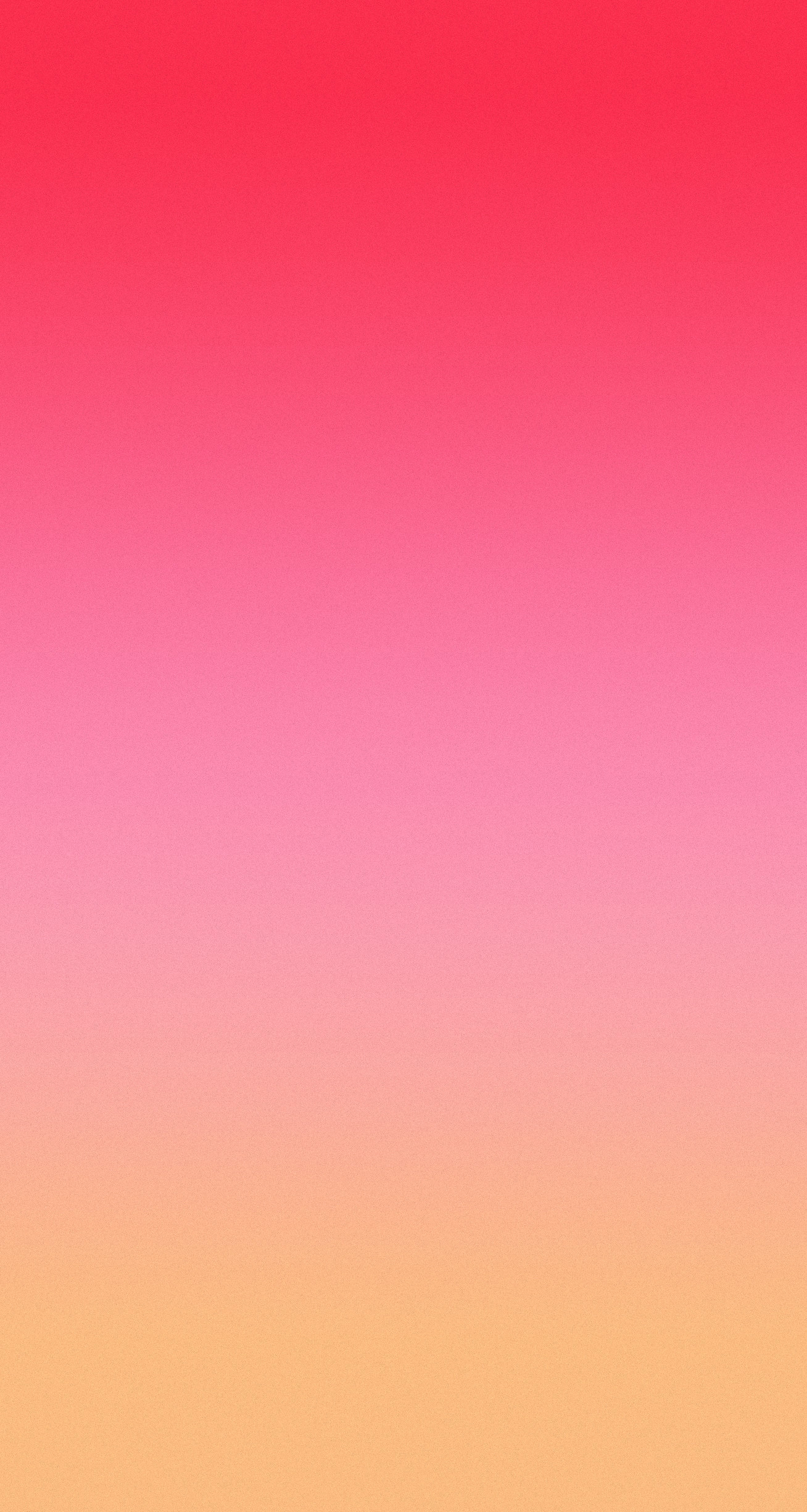 Pink Iphone Background Tumblr Image For Iphone Wallpaper Tumblr Cool  Wallpapers | 2017 Quotes …