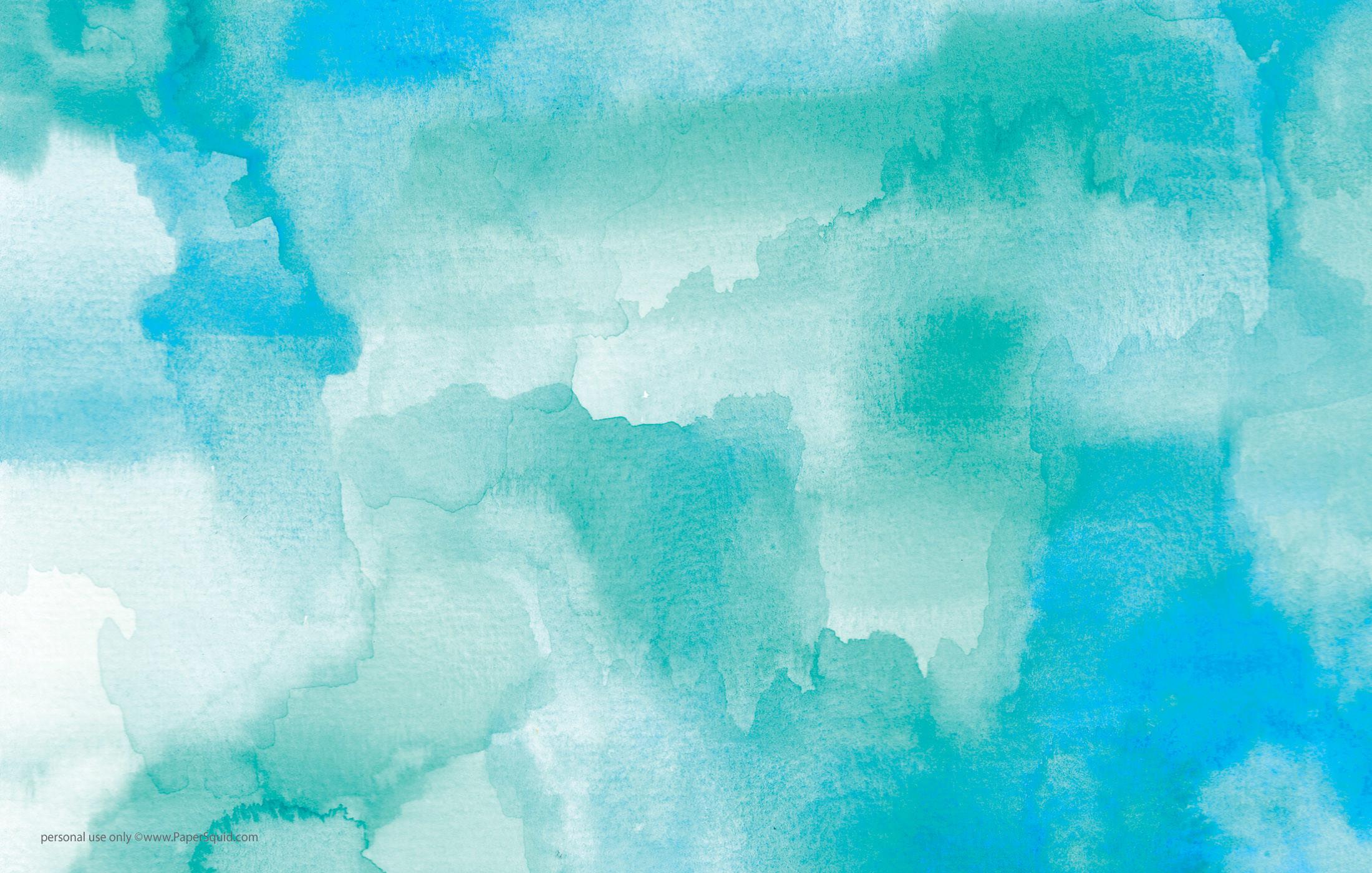 Paper Squid : MARCH 2014 DESKTOP WALLPAPER – 2 VERSIONS