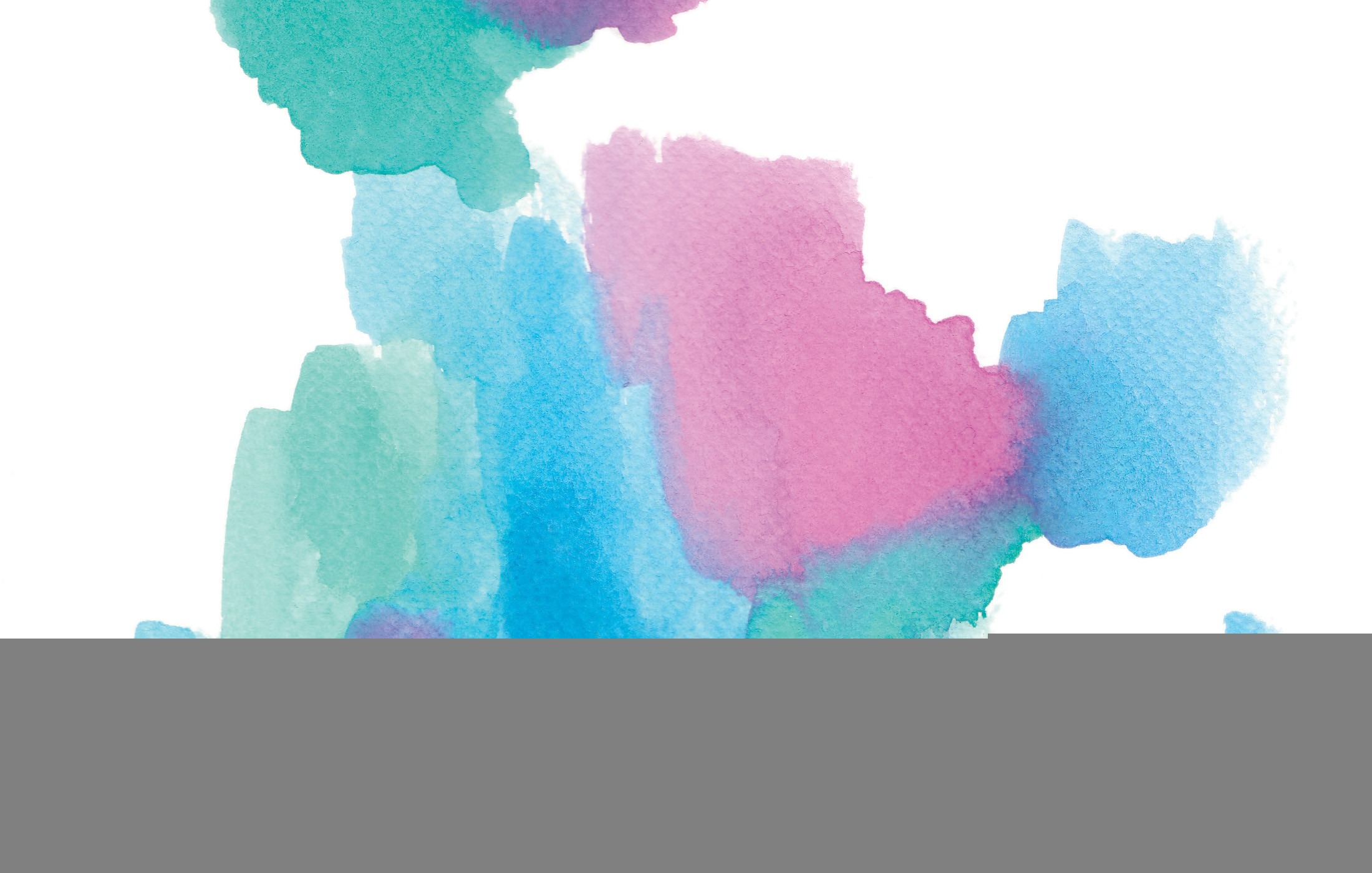 Watercolor design-only version (download here)