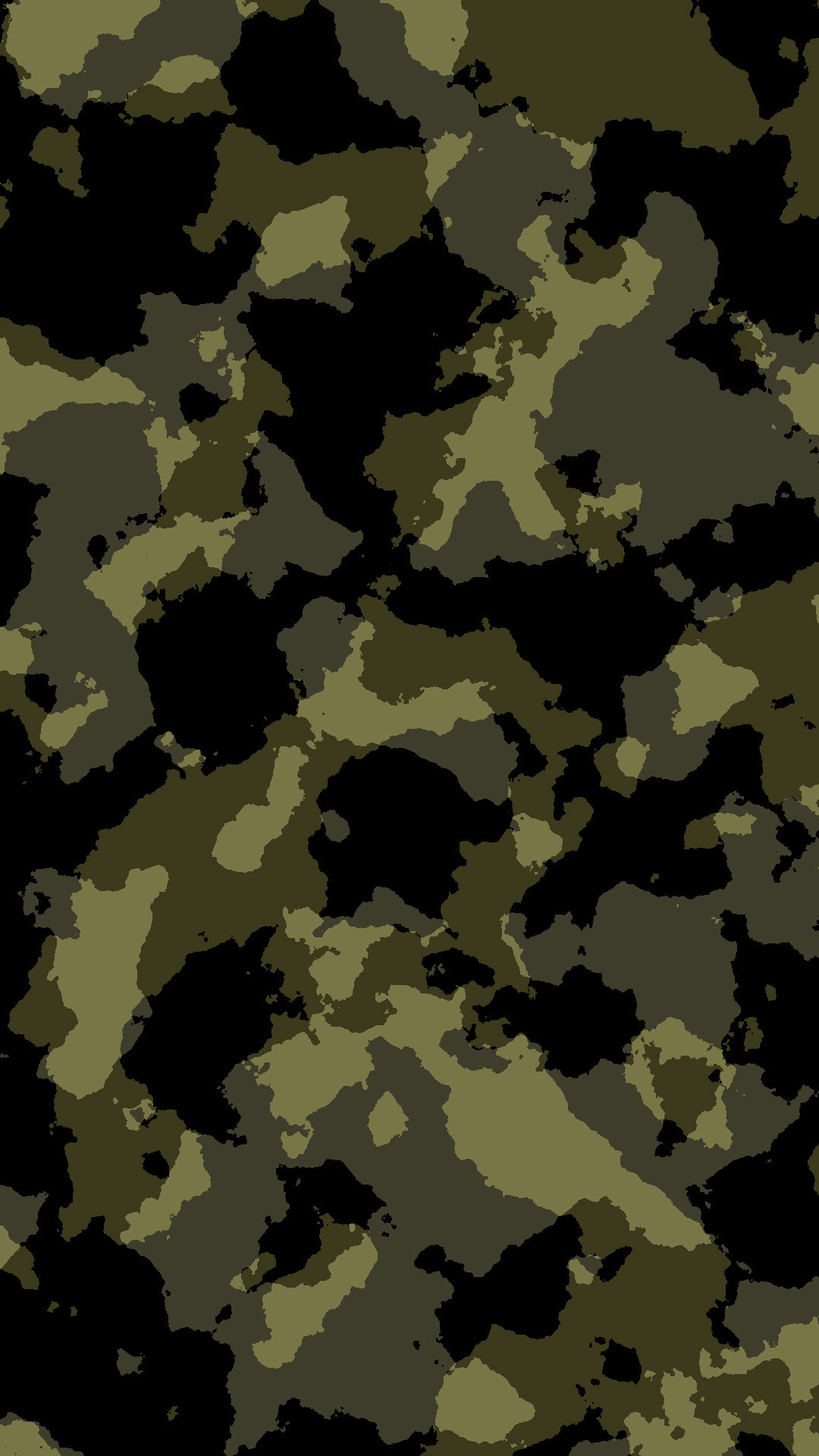 Camouflage Wallpaper Best FREE Wallpaper Collection