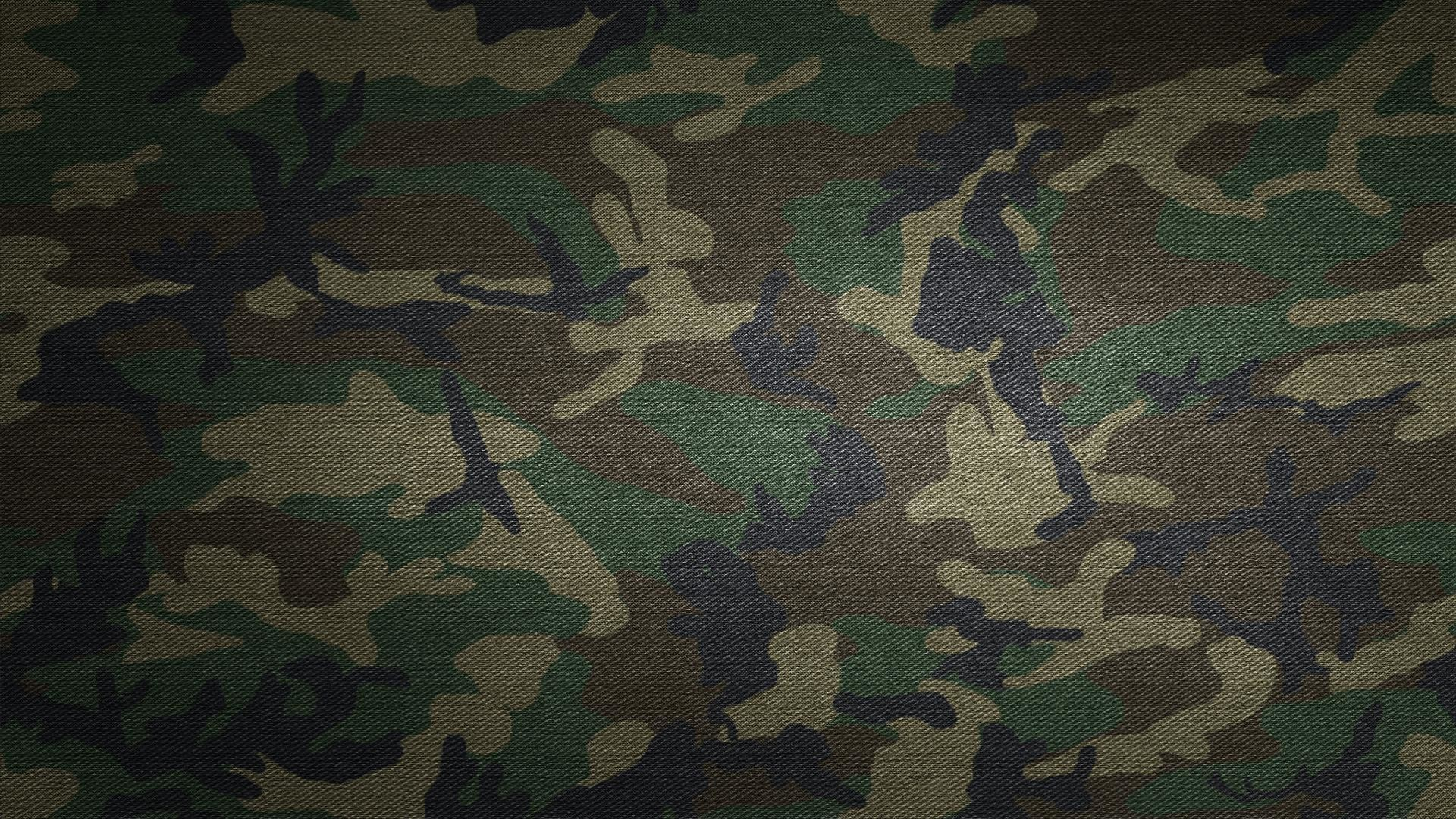 Camo High Quality Wallpaper – HD Wallpapers