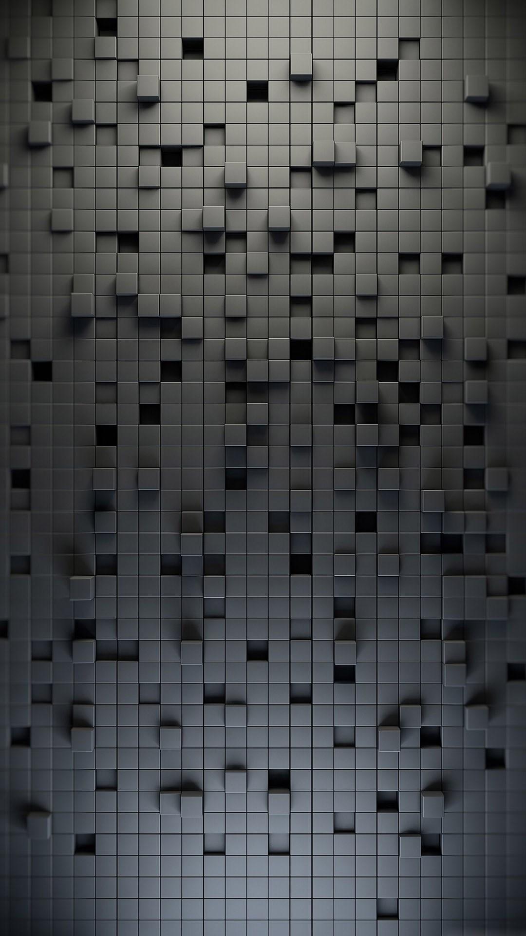 1080 x 1920 wallpaper hd free download